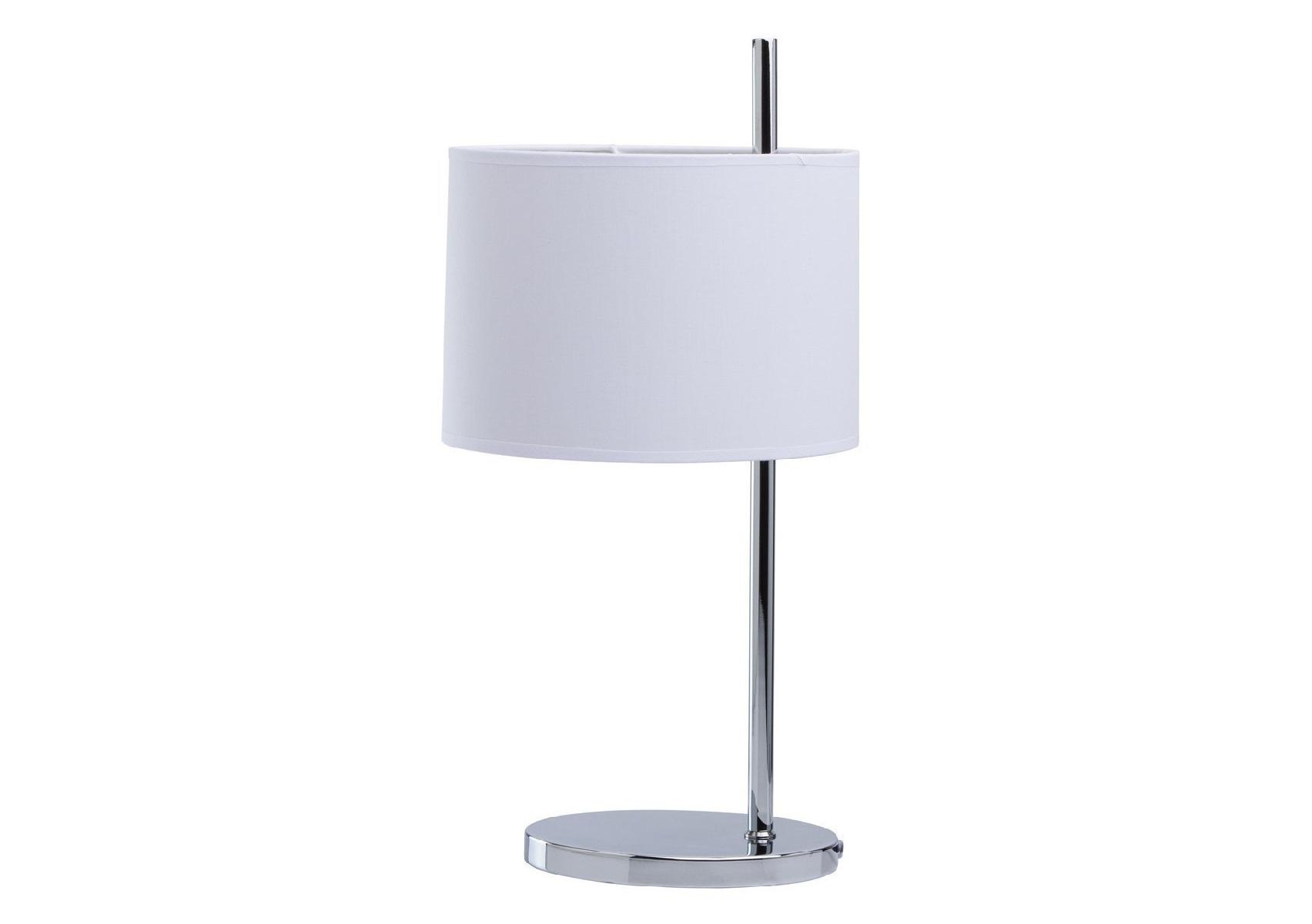Настольная лампаДекоративные лампы<br>&amp;lt;div&amp;gt;Вид цоколя: E27&amp;lt;/div&amp;gt;&amp;lt;div&amp;gt;Мощность: 40W&amp;amp;nbsp;&amp;lt;/div&amp;gt;&amp;lt;div&amp;gt;Количество ламп: 1&amp;lt;/div&amp;gt;<br><br>Material: Металл<br>Width см: 22<br>Depth см: 26<br>Height см: 56