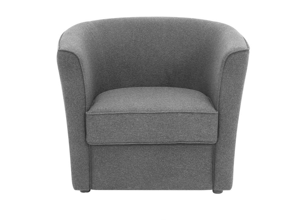 """Кресло """"Calif"""""""