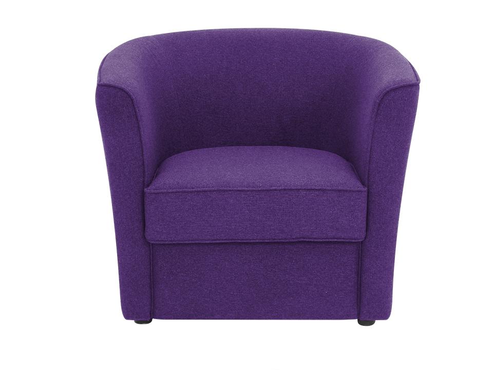 Кресло CalifИнтерьерные кресла<br>&amp;lt;div&amp;gt;Не только маленькое черное платье можно назвать нестареющей классикой, это маленькое темно-фиолетовое кресло также очень изящно и уместно практически в любом интерьере. Мягкие обтекаемые формы и подлокотники, соединенные со спинкой, - все что нужно для создания атмосферы шика и уюта. &amp;amp;nbsp; &amp;amp;nbsp; &amp;amp;nbsp; &amp;amp;nbsp; &amp;amp;nbsp; &amp;amp;nbsp; &amp;amp;nbsp;&amp;lt;/div&amp;gt;&amp;lt;div&amp;gt;&amp;amp;nbsp; &amp;amp;nbsp; &amp;amp;nbsp; &amp;amp;nbsp; &amp;amp;nbsp; &amp;amp;nbsp; &amp;amp;nbsp; &amp;amp;nbsp; &amp;amp;nbsp; &amp;amp;nbsp; &amp;amp;nbsp; &amp;amp;nbsp; &amp;amp;nbsp; &amp;amp;nbsp; &amp;amp;nbsp; &amp;amp;nbsp; &amp;amp;nbsp; &amp;amp;nbsp; &amp;amp;nbsp; &amp;amp;nbsp; &amp;amp;nbsp; &amp;amp;nbsp;&amp;amp;nbsp;&amp;lt;/div&amp;gt;&amp;lt;div&amp;gt;Каркас: деревянный брус, фанера.&amp;lt;/div&amp;gt;&amp;lt;div&amp;gt;Сиденье: пенополиуретан, холлофайбер.&amp;lt;/div&amp;gt;&amp;lt;div&amp;gt;Габариты сиденья: 56 х 40,5 х 40,5 см&amp;lt;/div&amp;gt;<br><br>Material: Текстиль<br>Ширина см: 86<br>Высота см: 73<br>Глубина см: 78