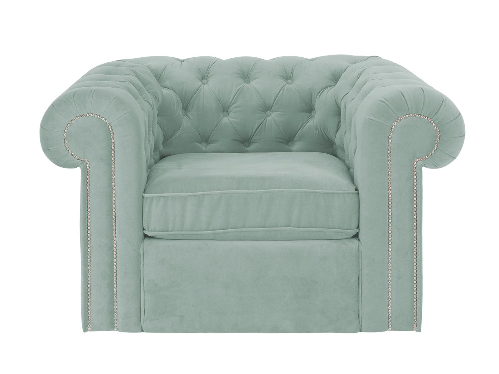 Кресло ChesterИнтерьерные кресла<br>&amp;lt;div&amp;gt;Каркас: деревянный брус, МДФ, фанера.&amp;lt;/div&amp;gt;&amp;lt;div&amp;gt;Подушки сидений: пенополиуретан, синтепон.&amp;lt;/div&amp;gt;&amp;lt;div&amp;gt;Обивка: ткань, полиэстер 100%.&amp;lt;/div&amp;gt;&amp;lt;div&amp;gt;Ширина сиденья:600 мм&amp;lt;/div&amp;gt;&amp;lt;div&amp;gt;Глубина сиденья:670 мм&amp;lt;/div&amp;gt;<br><br>Material: Текстиль<br>Width см: 115<br>Depth см: 105<br>Height см: 73