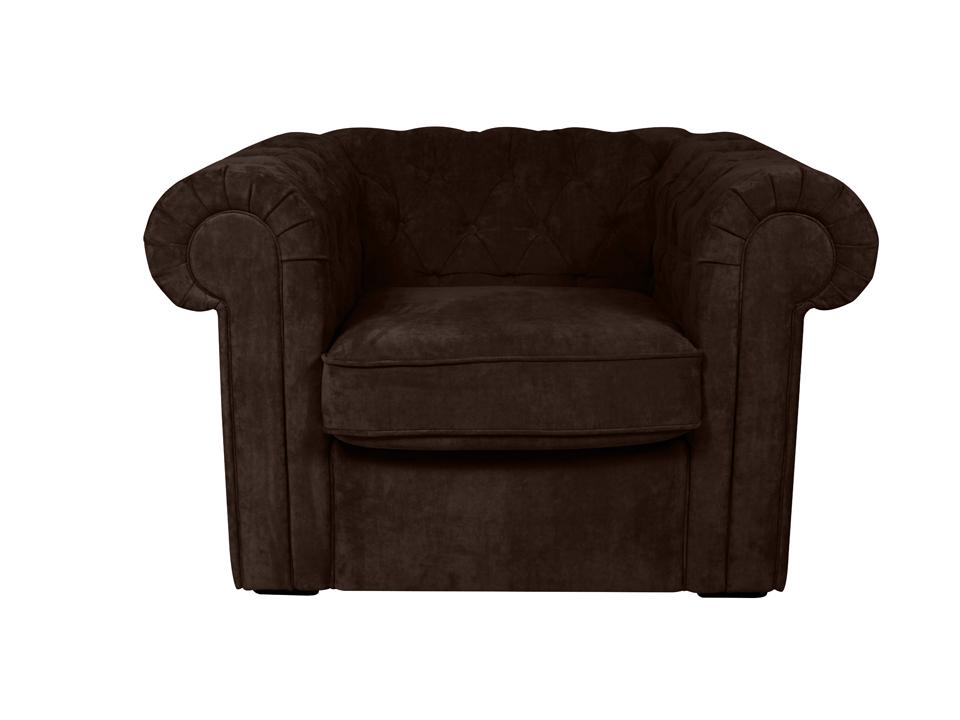 Кресло ChesterИнтерьерные кресла<br>&amp;lt;div&amp;gt;Мечтаете о стране красных телефонных будок и старинных замков? Это кресло с легкостью добавит в ваш интерьер немного английского шика! Каретная стяжка, причудливые подлокотники идущие вровень со спинкой и утонченная золотая строчка сделают вашу гостиную элегантной и роскошной.&amp;lt;/div&amp;gt;&amp;lt;div&amp;gt;&amp;lt;br&amp;gt;&amp;lt;/div&amp;gt;&amp;lt;div&amp;gt;Каркас: деревянный брус, МДФ, фанера.&amp;lt;/div&amp;gt;&amp;lt;div&amp;gt;Обивка: 80% полиэстер, 20% нейлон.&amp;lt;/div&amp;gt;&amp;lt;div&amp;gt;Ширина сиденья: 60 см.&amp;lt;/div&amp;gt;&amp;lt;div&amp;gt;Глубина сиденья: 67 см.&amp;lt;/div&amp;gt;<br><br>Material: Текстиль<br>Ширина см: 115<br>Высота см: 73<br>Глубина см: 105