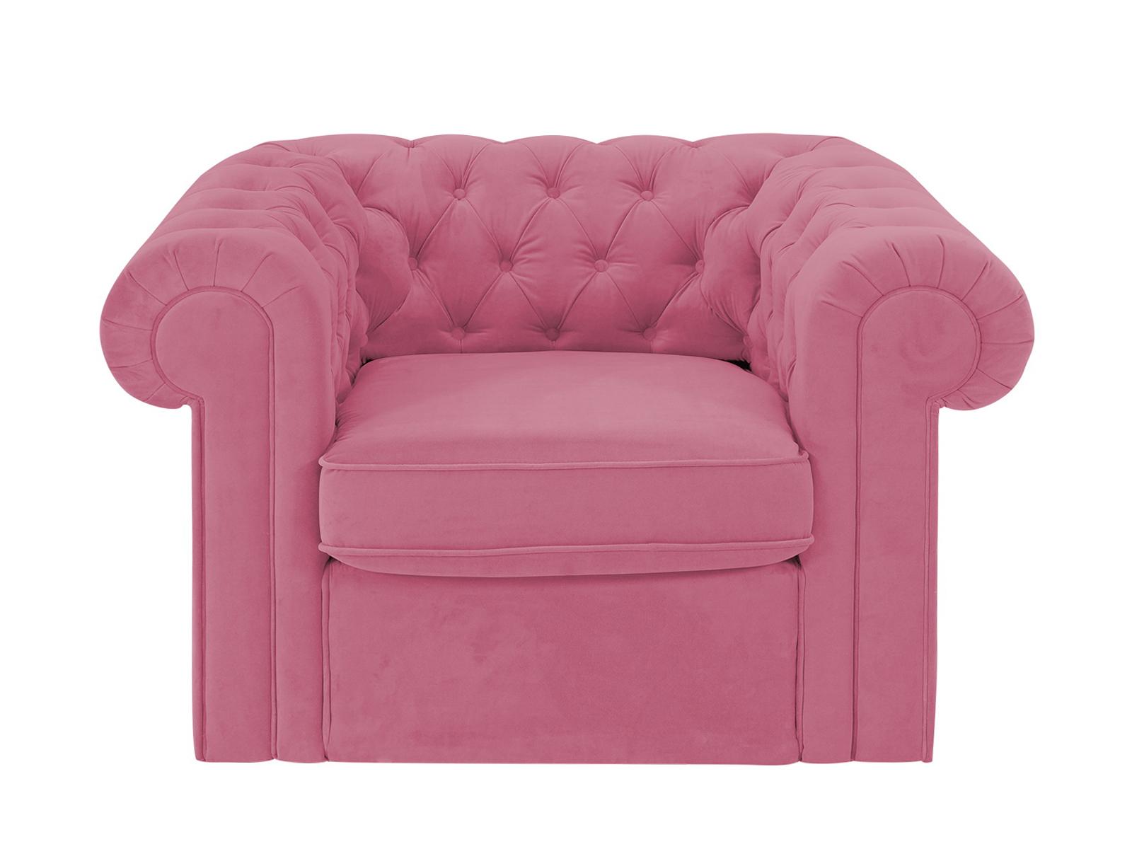 Кресло ChesterИнтерьерные кресла<br>&amp;lt;div&amp;gt;Каркас: деревянный брус, МДФ, фанера.&amp;lt;/div&amp;gt;&amp;lt;div&amp;gt;Подушки сидений: пенополиуретан, синтепон.&amp;lt;/div&amp;gt;&amp;lt;div&amp;gt;Обивка: ткань, полиэстер 100%.&amp;lt;/div&amp;gt;&amp;lt;div&amp;gt;Ширина сиденья:600 мм&amp;lt;/div&amp;gt;&amp;lt;div&amp;gt;Глубина сиденья:670 мм&amp;lt;/div&amp;gt;&amp;lt;div&amp;gt;&amp;lt;br&amp;gt;&amp;lt;/div&amp;gt;<br><br>Material: Текстиль<br>Width см: 115<br>Depth см: 105<br>Height см: 73