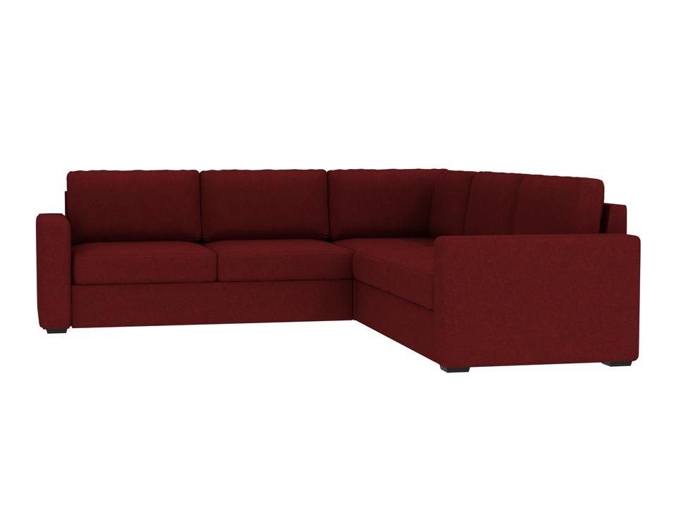 Диван-кровать PeterУгловые раскладные диваны<br>&amp;lt;div&amp;gt;Гостеприимными бывают не только люди, но и мебель! Этот диван просто создан для уютных посиделок с друзьями за чаем или настольными играми. Удобная угловая модель с подлокотником на боковой части примечательна своим лаконичным дизайном в скандинавском стиле. Кроме того, этот диван оснащен функциональными емкостями для хранения. Лицевые чехлы подушек съёмные.&amp;amp;nbsp;&amp;lt;/div&amp;gt;&amp;lt;div&amp;gt;&amp;amp;nbsp; &amp;amp;nbsp; &amp;amp;nbsp; &amp;amp;nbsp; &amp;amp;nbsp; &amp;amp;nbsp; &amp;amp;nbsp; &amp;amp;nbsp; &amp;amp;nbsp; &amp;amp;nbsp; &amp;amp;nbsp; &amp;amp;nbsp; &amp;amp;nbsp; &amp;amp;nbsp; &amp;amp;nbsp; &amp;amp;nbsp; &amp;amp;nbsp;&amp;amp;nbsp;&amp;lt;/div&amp;gt;&amp;lt;div&amp;gt;Каркас: деревянный брус, фанера, ЛДСП.&amp;lt;/div&amp;gt;&amp;lt;div&amp;gt;Подушки: синтетическое волокно «синтепух», &amp;amp;nbsp;пенополиуретан.&amp;lt;/div&amp;gt;&amp;lt;div&amp;gt;Габариты сиденья:75,5 см х 45 см х 63,5 см&amp;lt;/div&amp;gt;&amp;lt;div&amp;gt;Размер спального места 184х133 см.&amp;lt;/div&amp;gt;<br><br>Material: Текстиль<br>Ширина см: 271<br>Высота см: 88<br>Глубина см: 271