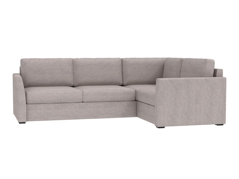 Диван PeterУгловые диваны<br>&amp;lt;div&amp;gt;Гостеприимными бывают не только люди, но и мебель! Этот диван просто создан для уютных посиделок с друзьями за чаем или настольными играми. Удобная угловая модель с подлокотником на боковой части примечательна своим лаконичным дизайном в скандинавском стиле. Кроме того, этот диван оснащен функциональными емкостями для хранения. Лицевые чехлы подушек съёмные. &amp;amp;nbsp; &amp;amp;nbsp; &amp;amp;nbsp; &amp;amp;nbsp;&amp;lt;/div&amp;gt;&amp;lt;div&amp;gt;&amp;amp;nbsp;&amp;amp;nbsp; &amp;amp;nbsp; &amp;amp;nbsp; &amp;amp;nbsp; &amp;amp;nbsp; &amp;amp;nbsp; &amp;amp;nbsp; &amp;amp;nbsp; &amp;amp;nbsp; &amp;amp;nbsp; &amp;amp;nbsp; &amp;amp;nbsp; &amp;amp;nbsp;&amp;amp;nbsp;&amp;lt;/div&amp;gt;&amp;lt;div&amp;gt;Каркас: деревянный брус, фанера, ЛДСП.&amp;lt;/div&amp;gt;&amp;lt;div&amp;gt;Подушки: синтетическое волокно «синтепух», &amp;amp;nbsp;пенополиуретан.&amp;lt;/div&amp;gt;&amp;lt;div&amp;gt;Габариты сиденья:75,5 см х 45 см х 63,5 см&amp;lt;/div&amp;gt;<br><br>Material: Текстиль<br>Width см: 282<br>Depth см: 170<br>Height см: 88