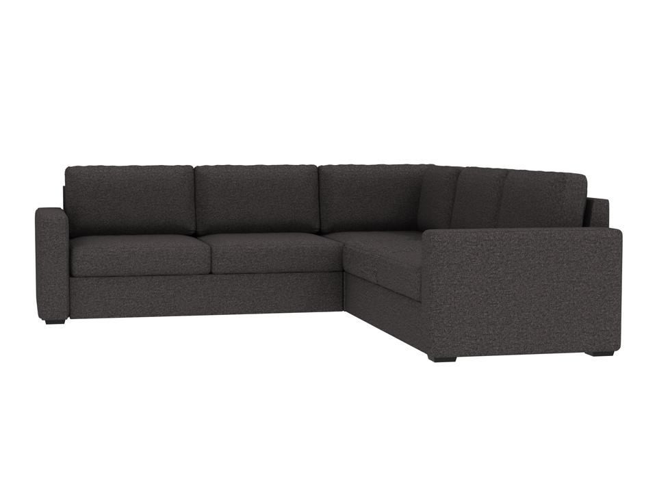 Диван PeterУгловые раскладные диваны<br>&amp;lt;div&amp;gt;Гостеприимными бывают не только люди, но и мебель! Этот диван просто создан для уютных посиделок с друзьями за чаем или настольными играми. Удобная угловая модель с подлокотником на боковой части примечательна своим лаконичным дизайном в скандинавском стиле. Кроме того, этот диван оснащен функциональными емкостями для хранения. Лицевые чехлы подушек съёмные.&amp;amp;nbsp;&amp;lt;/div&amp;gt;&amp;lt;div&amp;gt;&amp;amp;nbsp; &amp;amp;nbsp; &amp;amp;nbsp; &amp;amp;nbsp; &amp;amp;nbsp; &amp;amp;nbsp; &amp;amp;nbsp; &amp;amp;nbsp; &amp;amp;nbsp; &amp;amp;nbsp; &amp;amp;nbsp; &amp;amp;nbsp; &amp;amp;nbsp; &amp;amp;nbsp; &amp;amp;nbsp; &amp;amp;nbsp; &amp;amp;nbsp;&amp;amp;nbsp;&amp;lt;/div&amp;gt;&amp;lt;div&amp;gt;Каркас: деревянный брус, фанера, ЛДСП.&amp;lt;/div&amp;gt;&amp;lt;div&amp;gt;Подушки: синтетическое волокно «синтепух», &amp;amp;nbsp;пенополиуретан.&amp;lt;/div&amp;gt;&amp;lt;div&amp;gt;Габариты сиденья:75,5 см х 45 см х 63,5 см&amp;lt;/div&amp;gt;&amp;lt;div&amp;gt;Размер спального места 184х133 см.&amp;lt;/div&amp;gt;<br><br>Material: Текстиль<br>Ширина см: 271<br>Высота см: 88<br>Глубина см: 271