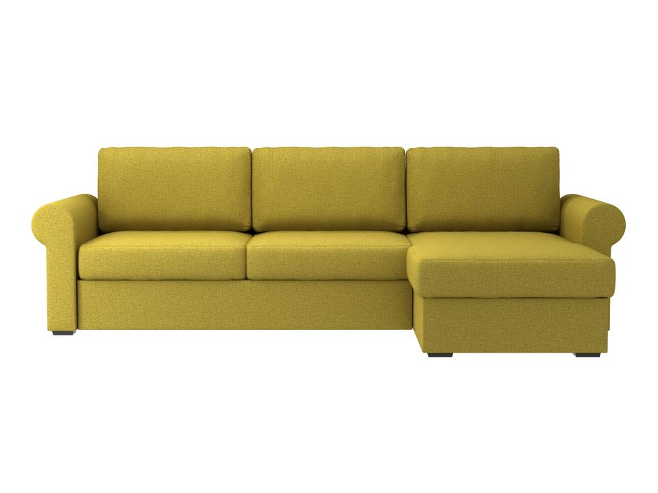 Диван PeterУгловые диваны<br>&amp;lt;div&amp;gt;Гостеприимными бывают не только люди, но и мебель! Этот диван просто создан для уютных посиделок с друзьями за чаем или настольными играми. Удобная угловая модель с подлокотником на боковой части примечательна своим лаконичным дизайном в скандинавском стиле. Кроме того, этот диван оснащен функциональными емкостями для хранения. Лицевые чехлы подушек съёмные. &amp;amp;nbsp; &amp;amp;nbsp; &amp;amp;nbsp; &amp;amp;nbsp; &amp;amp;nbsp;&amp;amp;nbsp;&amp;lt;/div&amp;gt;&amp;lt;div&amp;gt;&amp;amp;nbsp; &amp;amp;nbsp; &amp;amp;nbsp; &amp;amp;nbsp; &amp;amp;nbsp; &amp;amp;nbsp; &amp;amp;nbsp; &amp;amp;nbsp; &amp;amp;nbsp; &amp;amp;nbsp; &amp;amp;nbsp; &amp;amp;nbsp;&amp;amp;nbsp;&amp;lt;/div&amp;gt;&amp;lt;div&amp;gt;Каркас: деревянный брус, фанера, ЛДСП.&amp;lt;/div&amp;gt;&amp;lt;div&amp;gt;Подушки: синтетическое волокно «синтепух», &amp;amp;nbsp;пенополиуретан.&amp;amp;nbsp;&amp;lt;/div&amp;gt;&amp;lt;div&amp;gt;Глубина сиденья min:75,5 мм - max:148,5 cм.&amp;amp;nbsp;&amp;lt;/div&amp;gt;<br><br>Material: Текстиль<br>Width см: 282<br>Depth см: 170<br>Height см: 88