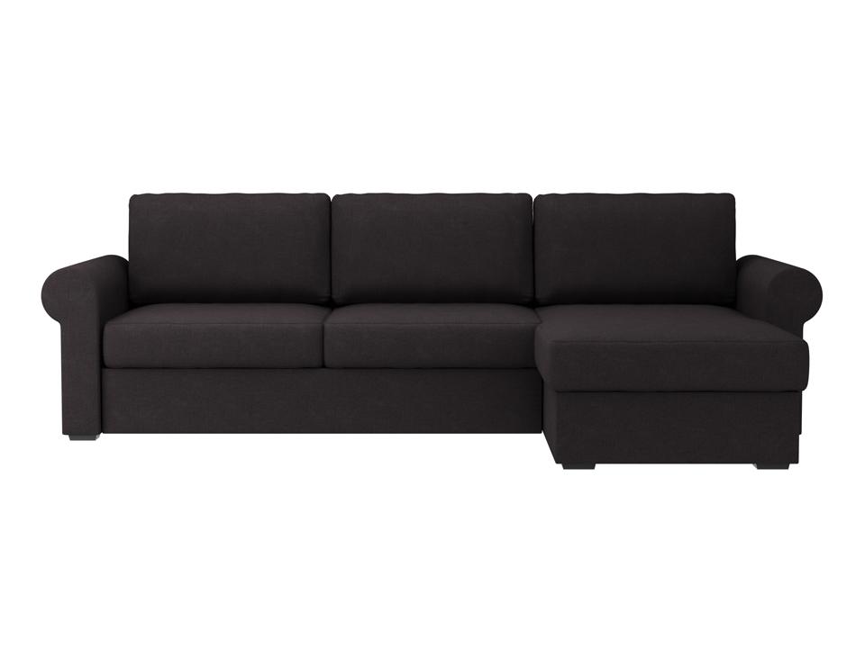 Диван PeterУгловые диваны<br>&amp;lt;div&amp;gt;Гостеприимными бывают не только люди, но и мебель! Этот диван просто создан для уютных посиделок с друзьями за чаем или настольными играми. Удобная угловая модель с подлокотником на боковой части примечательна своим лаконичным дизайном в скандинавском стиле. Кроме того, этот диван оснащен функциональными емкостями для хранения. Лицевые чехлы подушек съёмные. &amp;amp;nbsp; &amp;amp;nbsp; &amp;amp;nbsp; &amp;amp;nbsp; &amp;amp;nbsp;&amp;amp;nbsp;&amp;lt;/div&amp;gt;&amp;lt;div&amp;gt;&amp;amp;nbsp; &amp;amp;nbsp; &amp;amp;nbsp; &amp;amp;nbsp; &amp;amp;nbsp; &amp;amp;nbsp; &amp;amp;nbsp; &amp;amp;nbsp; &amp;amp;nbsp; &amp;amp;nbsp; &amp;amp;nbsp; &amp;amp;nbsp;&amp;amp;nbsp;&amp;lt;/div&amp;gt;&amp;lt;div&amp;gt;Каркас: деревянный брус, фанера, ЛДСП.&amp;lt;/div&amp;gt;&amp;lt;div&amp;gt;Подушки: синтетическое волокно «синтепух», &amp;amp;nbsp;пенополиуретан.&amp;amp;nbsp;&amp;lt;/div&amp;gt;&amp;lt;div&amp;gt;Глубина сиденья min:75,5 мм - max:148,5 cм.&amp;amp;nbsp;&amp;lt;/div&amp;gt;<br><br>Material: Текстиль<br>Ширина см: 282<br>Высота см: 88<br>Глубина см: 170