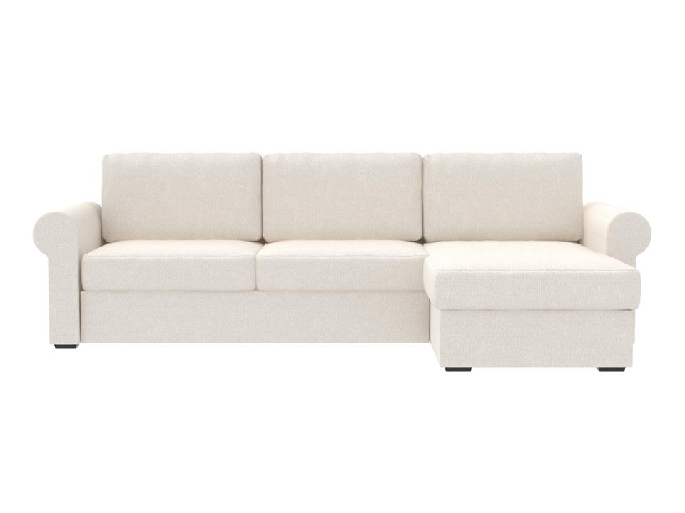 Диван PeterУгловые раскладные диваны<br>&amp;lt;div&amp;gt;Гостеприимными бывают не только люди, но и мебель! Этот диван просто создан для уютных посиделок с друзьями за чаем или настольными играми. Удобная угловая модель с подлокотником на боковой части примечательна своим лаконичным дизайном в скандинавском стиле. Кроме того, этот диван оснащен функциональными емкостями для хранения. Лицевые чехлы подушек съёмные. &amp;amp;nbsp; &amp;amp;nbsp; &amp;amp;nbsp; &amp;amp;nbsp; &amp;amp;nbsp; &amp;amp;nbsp;&amp;amp;nbsp;&amp;lt;/div&amp;gt;&amp;lt;div&amp;gt;&amp;amp;nbsp; &amp;amp;nbsp; &amp;amp;nbsp; &amp;amp;nbsp; &amp;amp;nbsp; &amp;amp;nbsp; &amp;amp;nbsp; &amp;amp;nbsp; &amp;amp;nbsp; &amp;amp;nbsp; &amp;amp;nbsp;&amp;amp;nbsp;&amp;lt;/div&amp;gt;&amp;lt;div&amp;gt;Каркас: деревянный брус, фанера, ЛДСП.&amp;lt;/div&amp;gt;&amp;lt;div&amp;gt;Подушки: синтетическое волокно «синтепух», &amp;amp;nbsp;пенополиуретан.&amp;amp;nbsp;&amp;lt;/div&amp;gt;&amp;lt;div&amp;gt;Глубина сиденья min:75,5 мм - max:148,5 cм. &amp;amp;nbsp; &amp;amp;nbsp;&amp;lt;/div&amp;gt;&amp;lt;div&amp;gt;Размер спального места 184 х133 cм.&amp;lt;/div&amp;gt;<br><br>Material: Текстиль<br>Width см: 282<br>Depth см: 170<br>Height см: 88