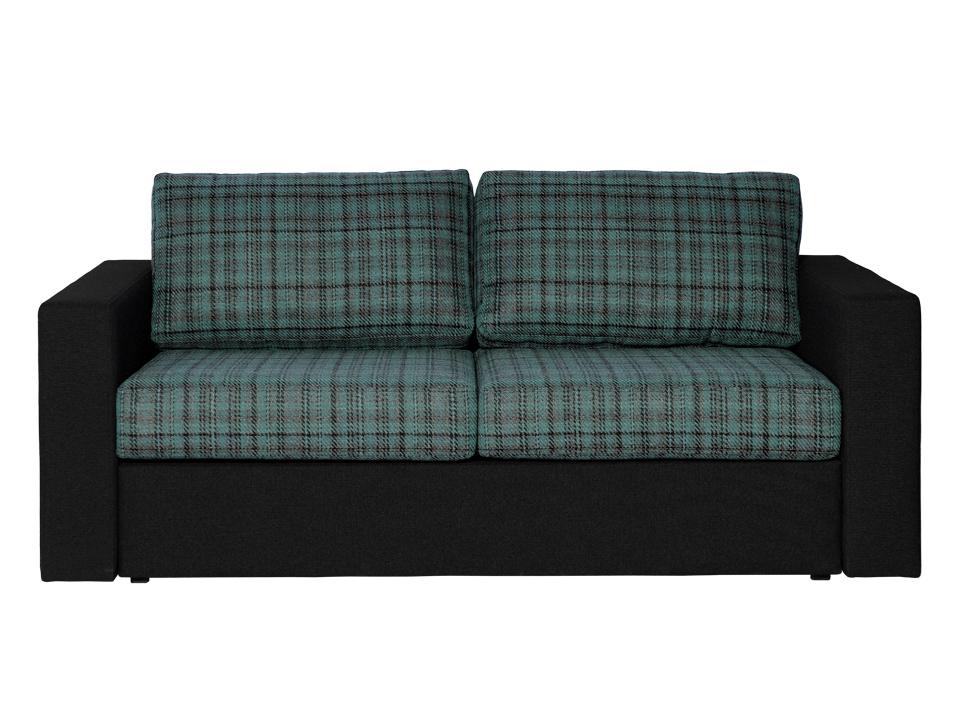 Диван PeterПрямые раскладные диваны<br>&amp;lt;div&amp;gt;Гостеприимными бывают не только люди, но и мебель! Этот диван просто создан для уютных посиделок с друзьями за чаем или настольными играми. Удобная угловая модель с подлокотником на боковой части примечательна своим лаконичным дизайном в скандинавском стиле. Кроме того, этот диван оснащен функциональными емкостями для хранения. Лицевые чехлы подушек съёмные. &amp;amp;nbsp;&amp;lt;/div&amp;gt;&amp;lt;div&amp;gt;&amp;amp;nbsp;&amp;amp;nbsp; &amp;amp;nbsp; &amp;amp;nbsp; &amp;amp;nbsp; &amp;amp;nbsp; &amp;amp;nbsp; &amp;amp;nbsp; &amp;amp;nbsp; &amp;amp;nbsp; &amp;amp;nbsp; &amp;amp;nbsp; &amp;amp;nbsp; &amp;amp;nbsp; &amp;amp;nbsp; &amp;amp;nbsp; &amp;amp;nbsp;&amp;amp;nbsp;&amp;lt;/div&amp;gt;&amp;lt;div&amp;gt;Каркас: деревянный брус, фанера, ЛДСП.&amp;lt;/div&amp;gt;&amp;lt;div&amp;gt;Подушки: синтетическое волокно «синтепух», &amp;amp;nbsp;пенополиуретан.&amp;amp;nbsp;&amp;lt;/div&amp;gt;&amp;lt;div&amp;gt;Глубина сиденья: 158х75,5х45 см.&amp;lt;/div&amp;gt;&amp;lt;div&amp;gt;Размер спального места 184х133 см.&amp;amp;nbsp;&amp;lt;/div&amp;gt;<br><br>Material: Текстиль<br>Width см: 193,5<br>Depth см: 96<br>Height см: 88