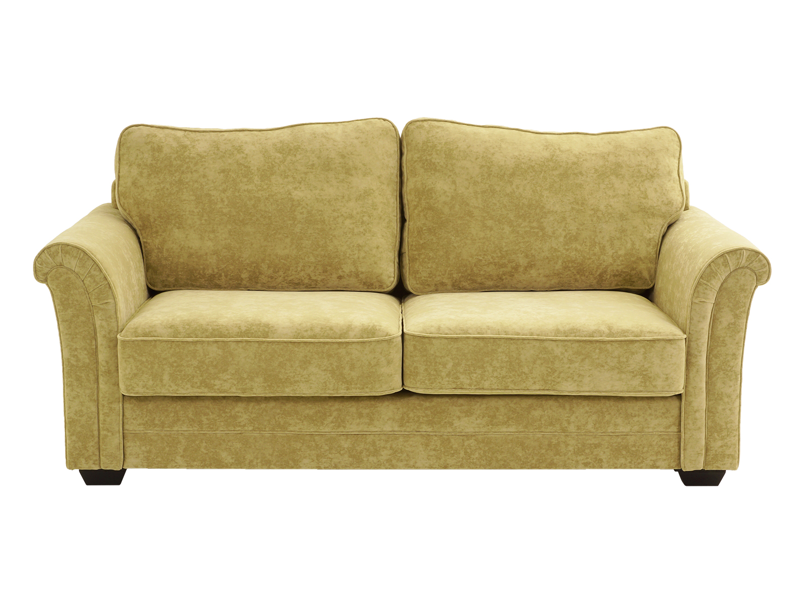 Диван-кровать SydПрямые раскладные диваны<br>&amp;lt;div&amp;gt;Увидев этот диван, ваши гости не захотят уходить из вашего дома! Элегантный диван с изящными подлокотниками выполнен в нежном пыльно-розовом цвете, а его сидение мягкое, словно облако.&amp;amp;nbsp;&amp;lt;/div&amp;gt;&amp;lt;div&amp;gt;Механизм трансформации позволит использовать его и как прекрасную кровать, на которой сны будут приятными, как никогда прежде!&amp;lt;/div&amp;gt;&amp;lt;div&amp;gt;&amp;lt;br&amp;gt;&amp;lt;/div&amp;gt;&amp;lt;div&amp;gt;Размер спального места 184х133см.&amp;lt;/div&amp;gt;&amp;lt;div&amp;gt;Ширина сиденья:158 см.&amp;lt;/div&amp;gt;&amp;lt;div&amp;gt;Глубина сиденья:57 см.&amp;lt;/div&amp;gt;&amp;lt;div&amp;gt;Высота сиденья:48 см.&amp;lt;/div&amp;gt;&amp;lt;div&amp;gt;Высота подлокотников:75 см.&amp;lt;/div&amp;gt;&amp;lt;div&amp;gt;&amp;lt;br&amp;gt;&amp;lt;/div&amp;gt;&amp;lt;div&amp;gt;Каркас: деревянный брус, фанера.&amp;lt;/div&amp;gt;&amp;lt;div&amp;gt;Подушки спинок: синтетическое волокно «синтепух».&amp;lt;/div&amp;gt;&amp;lt;div&amp;gt;Подушки сидений: пенополиуретан, синтепон, пружинный блок.&amp;lt;/div&amp;gt;&amp;lt;div&amp;gt;Лицевые чехлы подушек съёмные.&amp;lt;/div&amp;gt;&amp;lt;div&amp;gt;Обивка: 100% полиэстер.&amp;lt;/div&amp;gt;<br><br>Material: Текстиль<br>Ширина см: 205<br>Высота см: 97<br>Глубина см: 103