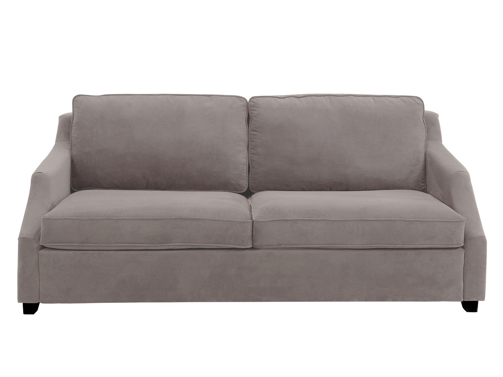 Диван-кровать WindПрямые раскладные диваны<br>&amp;lt;div&amp;gt;&amp;lt;div&amp;gt;Для ценителей практичности и необычных дизайнерских решений создан диван-кровать Wind. Оригинальная форма подлокотников и функциональный подъемный механизм, трансформирующий лаконичный диван в удобную кровать. На нем будет мягко и уютно: как провести приятный вечер за просмотром любимого фильма или чтением книги, так и спать, ведь он комплектуется матрасом толщиной 110 мм.&amp;lt;/div&amp;gt;&amp;lt;div&amp;gt;&amp;lt;br&amp;gt;&amp;lt;/div&amp;gt;&amp;lt;div&amp;gt;Размер спального места 190х152см.&amp;lt;/div&amp;gt;&amp;lt;/div&amp;gt;<br><br>Material: Текстиль<br>Width см: 215<br>Depth см: 102<br>Height см: 90
