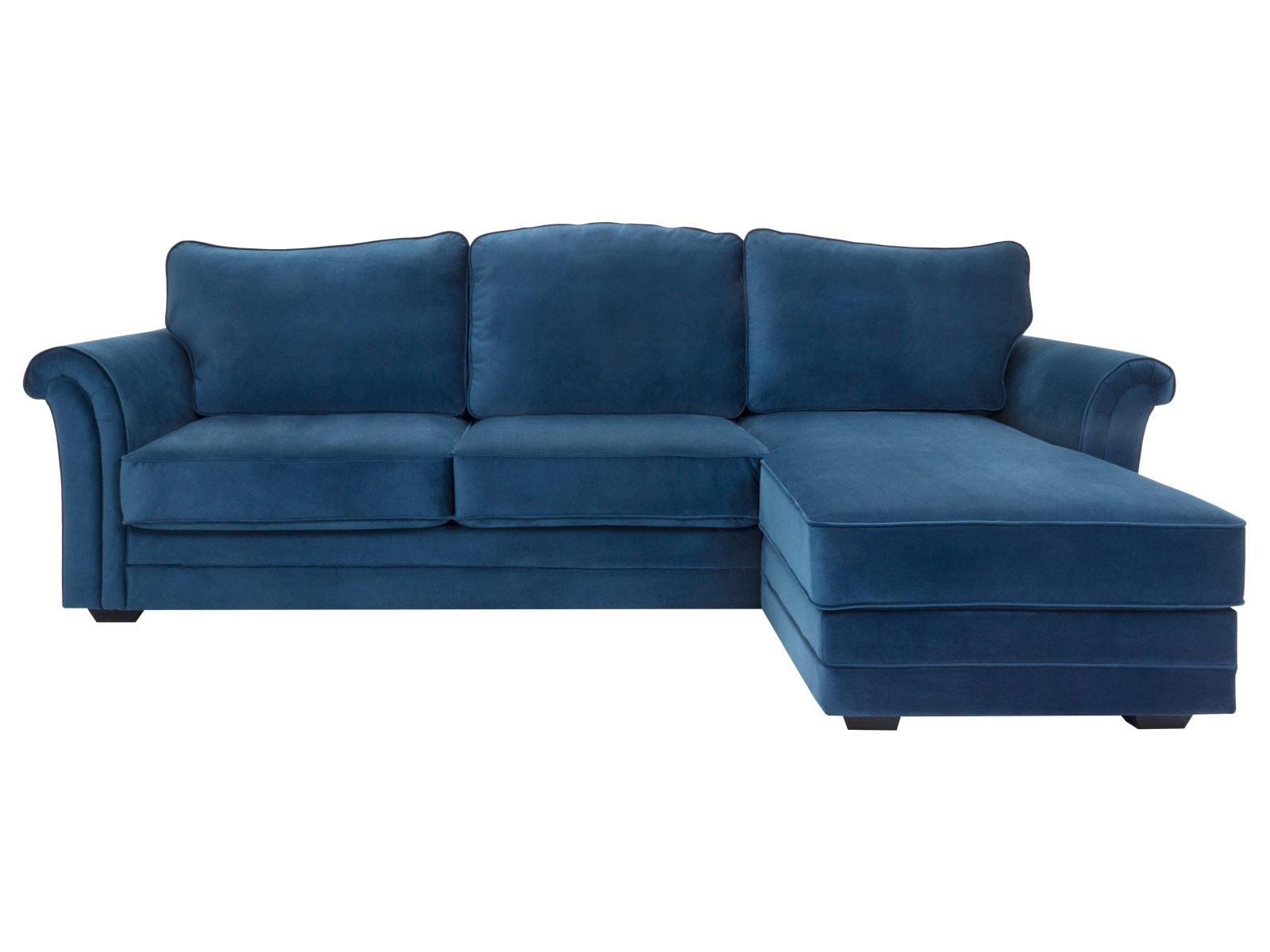 Диван SydУгловые раскладные диваны<br>Угловой диван-кровать с оттоманкой и ёмкостью для хранения.&amp;amp;nbsp;&amp;lt;div&amp;gt;Оттоманка может располагаться как с правой, так и с левой стороны.&amp;amp;nbsp;&amp;lt;/div&amp;gt;&amp;lt;div&amp;gt;Размер спального места 1840х1330 мм.&amp;amp;nbsp;&amp;lt;/div&amp;gt;&amp;lt;div&amp;gt;&amp;lt;br&amp;gt;&amp;lt;/div&amp;gt;&amp;lt;div&amp;gt;&amp;lt;div&amp;gt;Каркас: деревянный брус, фанера&amp;lt;/div&amp;gt;&amp;lt;div&amp;gt;Подушки спинок: синтетическое волокно «синтепух»&amp;lt;/div&amp;gt;&amp;lt;div&amp;gt;Подушки сидений: пенополиуретан, синтепон, пружинный блок&amp;lt;/div&amp;gt;&amp;lt;div&amp;gt;Обивка: 100% полиэстер&amp;lt;/div&amp;gt;&amp;lt;div&amp;gt;Лицевые чехлы подушек съёмные&amp;lt;/div&amp;gt;&amp;lt;div&amp;gt;Глубина оттоманки:1510 мм&amp;lt;/div&amp;gt;&amp;lt;div&amp;gt;Ширина сиденья:2350мм&amp;lt;/div&amp;gt;&amp;lt;div&amp;gt;Глубина сиденья:570 мм&amp;lt;/div&amp;gt;&amp;lt;div&amp;gt;Высота сиденья:480 мм&amp;lt;/div&amp;gt;&amp;lt;/div&amp;gt;<br><br>Material: Текстиль<br>Width см: 283<br>Depth см: 193<br>Height см: 97