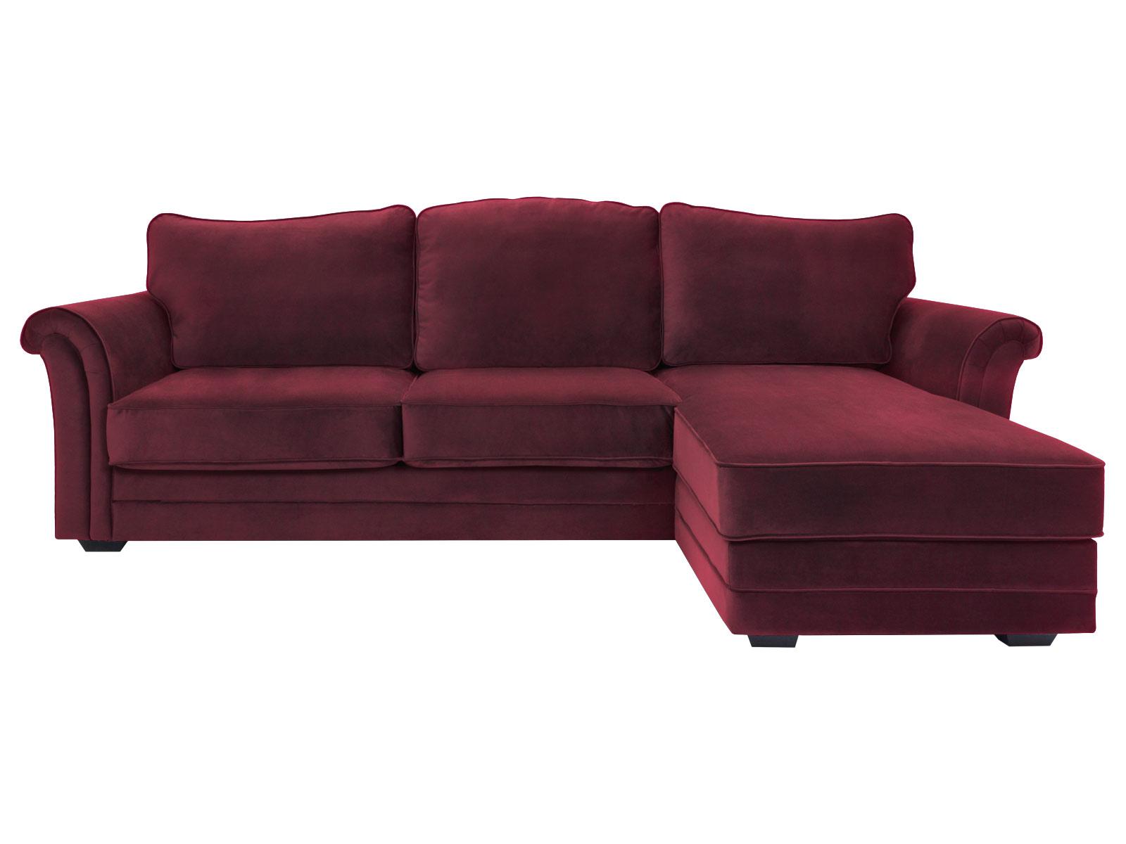 Диван SydУгловые раскладные диваны<br>&amp;lt;div&amp;gt;А вам под силу придумать больше двух вариантов, как можно расположиться на диване? Syd поможет вам эспериментировать. Благодаря угловой оттоманке и раскладному механизму, вариантов теперь -- тысячи! Плавные линии спинки и подлокотников прекрасно дополнят прованский интерьер. А удобные ящики для хранения позволят сэкономить место.&amp;lt;/div&amp;gt;&amp;lt;div&amp;gt;Оттоманка может располагаться как с правой, так и с левой стороны.&amp;amp;nbsp;&amp;lt;/div&amp;gt;&amp;lt;div&amp;gt;&amp;lt;br&amp;gt;&amp;lt;/div&amp;gt;&amp;lt;div&amp;gt;Каркас: деревянный брус, фанера&amp;lt;/div&amp;gt;&amp;lt;div&amp;gt;Подушки спинок: синтетическое волокно «синтепух»&amp;lt;/div&amp;gt;&amp;lt;div&amp;gt;Подушки сидений: пенополиуретан, синтепон, пружинный блок&amp;lt;/div&amp;gt;&amp;lt;div&amp;gt;Обивка: 100% полиэстер&amp;lt;/div&amp;gt;&amp;lt;div&amp;gt;&amp;lt;br&amp;gt;&amp;lt;/div&amp;gt;&amp;lt;div&amp;gt;Размер спального места 184х133 см.&amp;lt;/div&amp;gt;&amp;lt;div&amp;gt;Лицевые чехлы подушек съёмные&amp;lt;/div&amp;gt;&amp;lt;div&amp;gt;Глубина оттоманки:151 cм&amp;lt;/div&amp;gt;&amp;lt;div&amp;gt;Ширина сиденья:235 cм&amp;lt;/div&amp;gt;&amp;lt;div&amp;gt;Глубина сиденья:57 cм&amp;lt;/div&amp;gt;&amp;lt;div&amp;gt;Высота сиденья:48 cм&amp;lt;/div&amp;gt;<br><br>Material: Текстиль<br>Width см: 283<br>Depth см: 193<br>Height см: 97