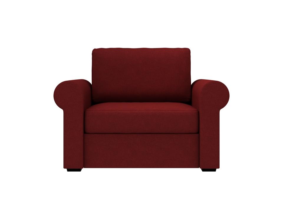 Кресло PeterИнтерьерные кресла<br>Кресло с ёмкостью для хранения.&amp;nbsp;Каркас: деревянный брус, фанера, ЛДСП.Подушки спинок: синтетическое волокно «синтепух».Подушки сидений: пенополиуретан, синтепон.Лицевые чехлы подушек съёмные.Обивка: 100% полиэстер.Ширина сиденья:760 ммГлубина сиденья:755 ммВысота сиденья:450 мм<br><br>kit: None<br>gender: None