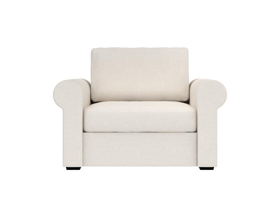 Кресло PeterИнтерьерные кресла<br>Кресло с ёмкостью для хранения.&amp;amp;nbsp;&amp;lt;div&amp;gt;&amp;lt;br&amp;gt;&amp;lt;/div&amp;gt;&amp;lt;div&amp;gt;&amp;lt;div&amp;gt;Каркас: деревянный брус, фанера, ЛДСП.&amp;lt;/div&amp;gt;&amp;lt;div&amp;gt;Подушки спинок: синтетическое волокно «синтепух».&amp;lt;/div&amp;gt;&amp;lt;div&amp;gt;Подушки сидений: пенополиуретан, синтепон.&amp;lt;/div&amp;gt;&amp;lt;div&amp;gt;Лицевые чехлы подушек съёмные.&amp;lt;/div&amp;gt;&amp;lt;div&amp;gt;Обивка: 100% полиэстер.&amp;lt;/div&amp;gt;&amp;lt;div&amp;gt;Ширина сиденья:760 мм&amp;lt;/div&amp;gt;&amp;lt;div&amp;gt;Глубина сиденья:755 мм&amp;lt;/div&amp;gt;&amp;lt;div&amp;gt;Высота сиденья:450 мм&amp;lt;/div&amp;gt;&amp;lt;/div&amp;gt;<br><br>Material: Текстиль<br>Width см: 123,5<br>Depth см: 96<br>Height см: 88