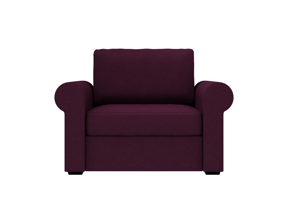 Кресло PeterИнтерьерные кресла<br>Кресло с ёмкостью для хранения.&amp;amp;nbsp;&amp;lt;div&amp;gt;&amp;lt;br&amp;gt;&amp;lt;/div&amp;gt;&amp;lt;div&amp;gt;&amp;lt;div&amp;gt;Каркас: деревянный брус, фанера, ЛДСП.&amp;lt;/div&amp;gt;&amp;lt;div&amp;gt;Подушки спинок: синтетическое волокно «синтепух».&amp;lt;/div&amp;gt;&amp;lt;div&amp;gt;Подушки сидений: пенополиуретан, синтепон.&amp;lt;/div&amp;gt;&amp;lt;div&amp;gt;Лицевые чехлы подушек съёмные.&amp;lt;/div&amp;gt;&amp;lt;div&amp;gt;Обивка: 100% полиэстер.&amp;lt;/div&amp;gt;&amp;lt;div&amp;gt;Ширина сиденья:760 мм&amp;lt;/div&amp;gt;&amp;lt;div&amp;gt;Глубина сиденья:755 мм&amp;lt;/div&amp;gt;&amp;lt;div&amp;gt;Высота сиденья:450 мм&amp;lt;/div&amp;gt;&amp;lt;/div&amp;gt;<br><br>Material: Текстиль<br>Ширина см: 123<br>Высота см: 88<br>Глубина см: 96