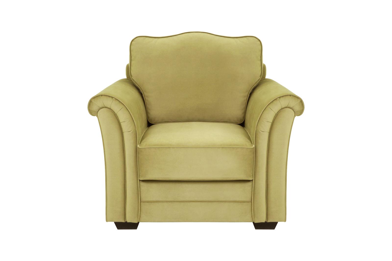 Кресло SydИнтерьерные кресла<br>&amp;lt;div&amp;gt;Это кресло вдохновлено самой природой! Изящные подлокотники, напоминающие по форме панцирь улитки, и спинка, похожая на изящный листик, сочетаются с нежным цветом пиона. Романтичный и элегантный вариант для гостиной в стиле &amp;quot;Прованс&amp;quot;.&amp;lt;/div&amp;gt;&amp;lt;div&amp;gt;&amp;lt;br&amp;gt;&amp;lt;/div&amp;gt;&amp;lt;div&amp;gt;Каркас: деревянный брус, фанера&amp;lt;/div&amp;gt;&amp;lt;div&amp;gt;Сиденье: пружинный блок, пенополиуретан, холлофайбер&amp;lt;/div&amp;gt;&amp;lt;div&amp;gt;Лицевой чехол: несъёмный&amp;lt;/div&amp;gt;&amp;lt;div&amp;gt;Ширина сиденья:54 см.&amp;lt;/div&amp;gt;&amp;lt;div&amp;gt;Глубина сиденья:57 см.&amp;lt;/div&amp;gt;&amp;lt;div&amp;gt;Высота сиденья:48 см.&amp;lt;/div&amp;gt;<br><br>Material: Текстиль<br>Width см: 103<br>Depth см: 103<br>Height см: 97