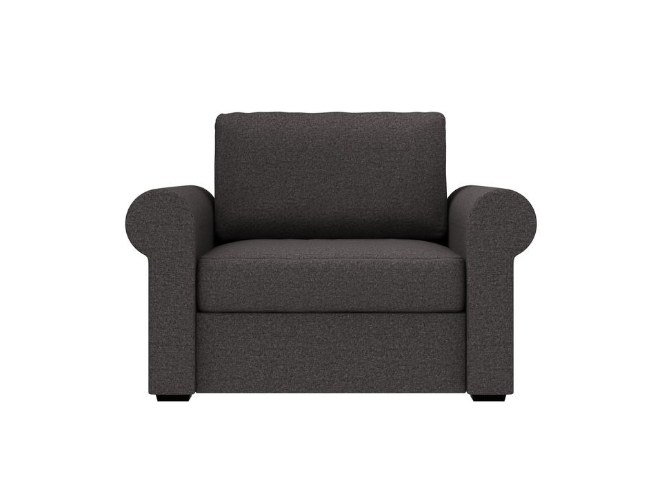 Кресло PeterИнтерьерные кресла<br>&amp;lt;div&amp;gt;Представьте себе уютный вечер у камина, с бокалом глинтвейна и приятной музыкой... Чего в нем не хватает? Уютного кресла! Peter теплого серого цвета сделает ваш вечер еще приятнее. Правильные прямые линие сглаживаются изящными изогнутыми подлокотниками. Это кресло не только красиво, но и функционально, ведь у него есть отсек для хранения. Благодаря съемным чехлам за подушками легко ухаживать.&amp;amp;nbsp;&amp;lt;/div&amp;gt;&amp;lt;div&amp;gt;&amp;amp;nbsp;&amp;lt;/div&amp;gt;&amp;lt;div&amp;gt;Каркас: деревянный брус, фанера, ЛДСП.&amp;lt;/div&amp;gt;&amp;lt;div&amp;gt;Подушки спинок: синтетическое волокно «синтепух».&amp;lt;/div&amp;gt;&amp;lt;div&amp;gt;Подушки сидений: пенополиуретан, синтепон.&amp;lt;/div&amp;gt;&amp;lt;div&amp;gt;Лицевые чехлы подушек съёмные.&amp;lt;/div&amp;gt;&amp;lt;div&amp;gt;Обивка: 100% полиэстер.&amp;lt;/div&amp;gt;&amp;lt;div&amp;gt;Ширина сиденья:76 cм&amp;lt;/div&amp;gt;&amp;lt;div&amp;gt;Глубина сиденья:75,5 cм&amp;lt;/div&amp;gt;&amp;lt;div&amp;gt;Высота сиденья:45 cм&amp;lt;/div&amp;gt;<br><br>Material: Текстиль<br>Width см: 123,5<br>Depth см: 96<br>Height см: 88