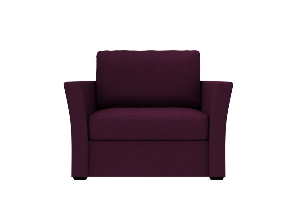 Кресло PeterИнтерьерные кресла<br>Кресло с ёмкостью для хранения.&amp;amp;nbsp;&amp;lt;div&amp;gt;&amp;lt;br&amp;gt;&amp;lt;/div&amp;gt;&amp;lt;div&amp;gt;&amp;lt;div&amp;gt;Каркас: деревянный брус, фанера, ЛДСП.&amp;lt;/div&amp;gt;&amp;lt;div&amp;gt;Подушки спинок: синтетическое волокно «синтепух».&amp;lt;/div&amp;gt;&amp;lt;div&amp;gt;Подушки сидений: пенополиуретан, синтепон.&amp;lt;/div&amp;gt;&amp;lt;div&amp;gt;Лицевые чехлы подушек съёмные.&amp;lt;/div&amp;gt;&amp;lt;div&amp;gt;Обивка: 100% полиэстер.&amp;lt;/div&amp;gt;&amp;lt;div&amp;gt;Ширина сиденья:760 мм&amp;lt;/div&amp;gt;&amp;lt;div&amp;gt;Глубина сиденья:755 мм&amp;lt;/div&amp;gt;&amp;lt;div&amp;gt;Высота сиденья:450 мм&amp;lt;/div&amp;gt;&amp;lt;/div&amp;gt;&amp;lt;div&amp;gt;&amp;lt;br&amp;gt;&amp;lt;/div&amp;gt;<br><br>Material: Текстиль<br>Width см: 112,5<br>Depth см: 96<br>Height см: 88