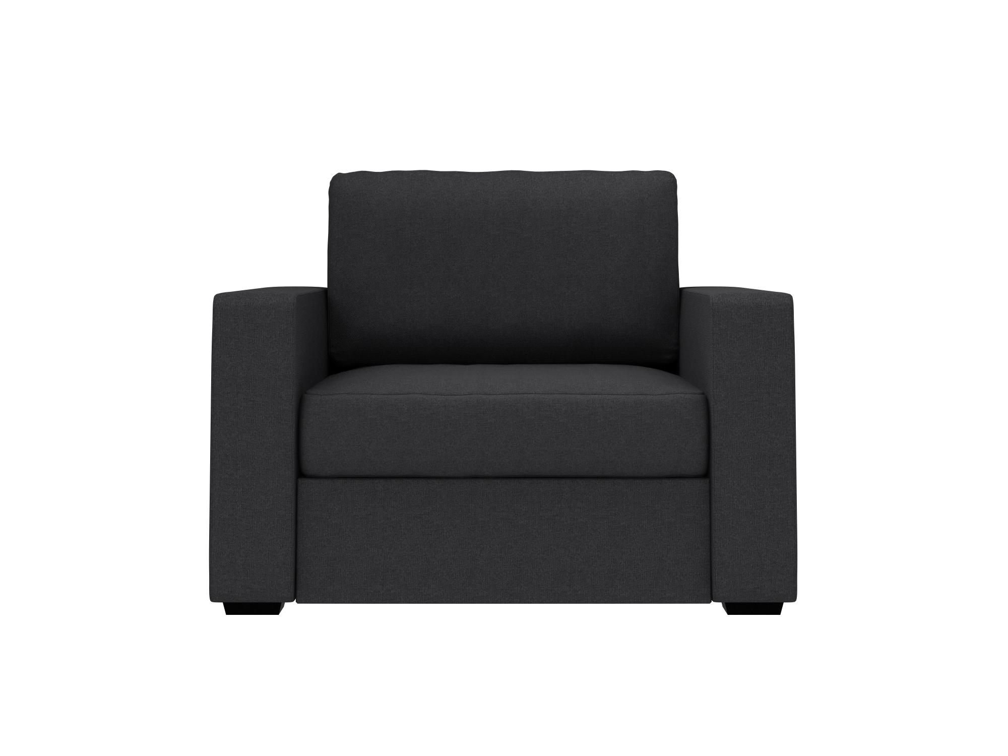 Кресло PeterИнтерьерные кресла<br>&amp;lt;div&amp;gt;Поиск по-настоящему функциональной мебели можно считатть завершенным! Ведь кресло Peter в спокойном скандинавском стиле - это не только лаконичный дизайн, практичная обивка, но и отделение для хранения. &amp;amp;nbsp; &amp;amp;nbsp; &amp;amp;nbsp; &amp;amp;nbsp; &amp;amp;nbsp; &amp;amp;nbsp; &amp;amp;nbsp; &amp;amp;nbsp; &amp;amp;nbsp; &amp;amp;nbsp; &amp;amp;nbsp;&amp;lt;/div&amp;gt;&amp;lt;div&amp;gt;&amp;lt;br&amp;gt;&amp;lt;/div&amp;gt;&amp;lt;div&amp;gt;Каркас: деревянный брус, фанера, ЛДСП.&amp;lt;/div&amp;gt;&amp;lt;div&amp;gt;Подушки: синтетическое волокно «синтепух», &amp;amp;nbsp;пенополиуретан.&amp;lt;/div&amp;gt;&amp;lt;div&amp;gt;Габариты сиденья:76 см х 75 см х 45 см&amp;lt;/div&amp;gt;<br><br>Material: Текстиль<br>Width см: 112,5<br>Depth см: 96<br>Height см: 88