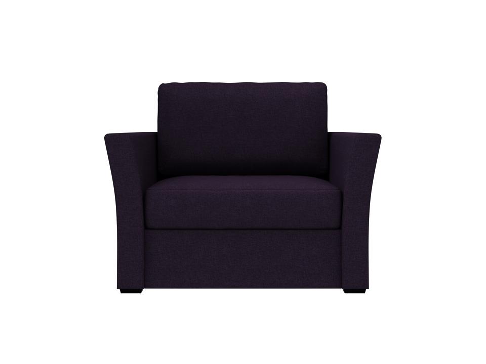 Кресло PeterИнтерьерные кресла<br>Кресло с ёмкостью для хранения.&amp;amp;nbsp;&amp;lt;div&amp;gt;&amp;lt;br&amp;gt;&amp;lt;/div&amp;gt;&amp;lt;div&amp;gt;&amp;lt;div&amp;gt;&amp;lt;div&amp;gt;Каркас: деревянный брус, фанера, ЛДСП.&amp;lt;/div&amp;gt;&amp;lt;div&amp;gt;Подушки спинок: синтетическое волокно «синтепух».&amp;lt;/div&amp;gt;&amp;lt;div&amp;gt;Подушки сидений: пенополиуретан, синтепон.&amp;lt;/div&amp;gt;&amp;lt;div&amp;gt;Лицевые чехлы подушек съёмные.&amp;lt;/div&amp;gt;&amp;lt;div&amp;gt;Обивка: 100% полиэстер.&amp;lt;/div&amp;gt;&amp;lt;div&amp;gt;Ширина сиденья:760 мм&amp;lt;/div&amp;gt;&amp;lt;div&amp;gt;Глубина сиденья:755 мм&amp;lt;/div&amp;gt;&amp;lt;div&amp;gt;Высота сиденья:450 мм&amp;lt;/div&amp;gt;&amp;lt;/div&amp;gt;&amp;lt;/div&amp;gt;<br><br>Material: Текстиль<br>Ширина см: 112<br>Высота см: 88<br>Глубина см: 96