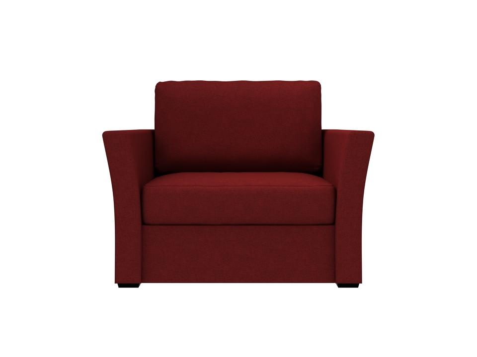 Кресло PeterИнтерьерные кресла<br>&amp;lt;div&amp;gt;Дом - это место, где вам всегда рады. И это кресло тому доказательство! Оно ждет вас с распростертыми объятиями подлокотников, чтобы вы расслабились в уютной обстановке, Оно отлично подойдет практически любому интерьеру, особенно в стиле &amp;quot;Прованс&amp;quot;.&amp;amp;nbsp;&amp;lt;/div&amp;gt;&amp;lt;div&amp;gt;&amp;lt;br&amp;gt;&amp;lt;/div&amp;gt;&amp;lt;div&amp;gt;Кресло имеет емкость для хранения.&amp;lt;/div&amp;gt;&amp;lt;div&amp;gt;Каркас: деревянный брус, фанера, ЛДСП.&amp;lt;/div&amp;gt;&amp;lt;div&amp;gt;Подушки спинок: синтетическое волокно «синтепух».&amp;lt;/div&amp;gt;&amp;lt;div&amp;gt;Подушки сидений: пенополиуретан, синтепон.&amp;lt;/div&amp;gt;&amp;lt;div&amp;gt;Лицевые чехлы подушек съёмные.&amp;lt;/div&amp;gt;&amp;lt;div&amp;gt;Обивка: 100% полиэстер.&amp;lt;/div&amp;gt;&amp;lt;div&amp;gt;&amp;lt;br&amp;gt;&amp;lt;/div&amp;gt;&amp;lt;div&amp;gt;Ширина сиденья:76 см.&amp;lt;/div&amp;gt;&amp;lt;div&amp;gt;Глубина сиденья:75,5 см.&amp;lt;/div&amp;gt;&amp;lt;div&amp;gt;Высота сиденья:45 см.&amp;lt;/div&amp;gt;<br><br>Material: Текстиль<br>Width см: 112,5<br>Depth см: 96<br>Height см: 88