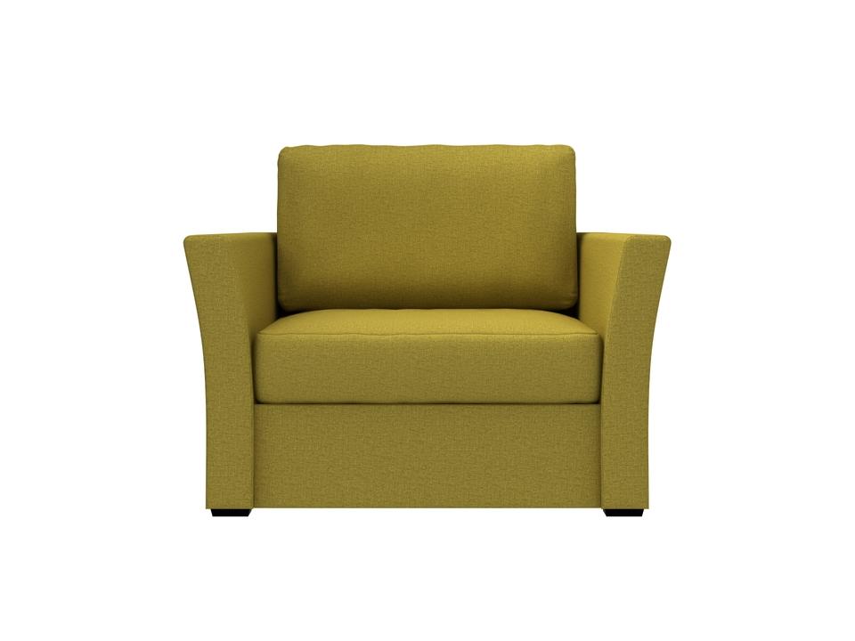 Кресло PeterИнтерьерные кресла<br>Дом - это место, где вам всегда рады. И это кресло тому доказательство! Оно ждет вас с распростертыми объятиями подлокотников, чтобы вы расслабились в уютной обстановке, Оно отлично подойдет практически любому интерьеру, особенно в стиле Прованс.&amp;nbsp;Кресло имеет емкость для хранения.Каркас: деревянный брус, фанера, ЛДСП.Подушки спинок: синтетическое волокно «синтепух».Подушки сидений: пенополиуретан, синтепон.Лицевые чехлы подушек съёмные.Обивка: 100% полиэстер.Ширина сиденья:76 см.Глубина сиденья:75,5 см.Высота сиденья:45 см.<br><br>kit: None<br>gender: None