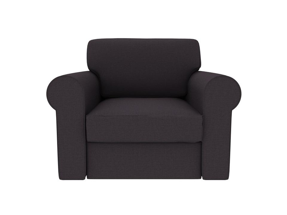 """Кресло """"Mur"""""""