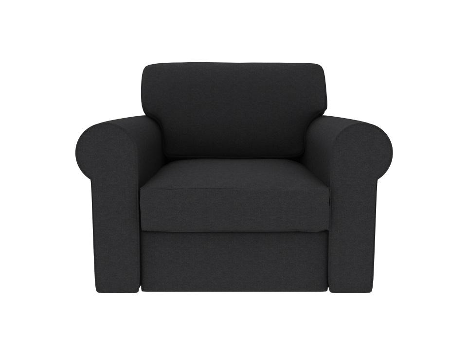 Кресло MurИнтерьерные кресла<br>&amp;lt;div&amp;gt;Почувствуйте волны уюта, исходящие от этого кресла. Представьте его в своей гостиной, рядом с камином или на летней веранде - оно будет смотреться прекрасно везде. Кроме того, лицевые чехлы подушек съемные, а кресло оснащено отсеком для хранения. Уют и функциональность - о чем еще можно мечтать?&amp;lt;/div&amp;gt;&amp;lt;div&amp;gt;&amp;lt;br&amp;gt;&amp;lt;/div&amp;gt;&amp;lt;div&amp;gt;Каркас: деревянный брус, фанера, МДФ.&amp;lt;/div&amp;gt;&amp;lt;div&amp;gt;Подушки спинок: синтетическое волокно «синтепух».&amp;lt;/div&amp;gt;&amp;lt;div&amp;gt;Лицевые чехлы подушек спинки съёмные.&amp;lt;/div&amp;gt;&amp;lt;div&amp;gt;Подушки сидений: пенополиуретан, холлофайбер.&amp;lt;/div&amp;gt;&amp;lt;div&amp;gt;Обивка: 100% полиэстер.&amp;lt;/div&amp;gt;&amp;lt;div&amp;gt;Ширина сиденья:59 cм&amp;lt;/div&amp;gt;&amp;lt;div&amp;gt;Глубина сиденья:80 cм&amp;lt;/div&amp;gt;&amp;lt;div&amp;gt;Высота сиденья:47 cм&amp;lt;/div&amp;gt;&amp;lt;div&amp;gt;&amp;lt;br&amp;gt;&amp;lt;/div&amp;gt;<br><br>Material: Текстиль<br>Ширина см: 102<br>Высота см: 95<br>Глубина см: 90