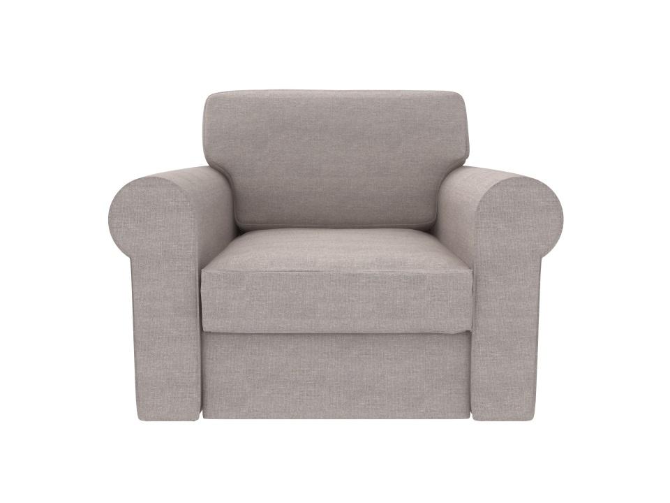 Кресло MurИнтерьерные кресла<br>&amp;lt;div&amp;gt;Почувствуйте волны уюта, исходящие от этого кресла. Представьте его в своей гостиной, рядом с камином или на летней веранде - оно будет смотреться прекрасно везде. Кроме того, лицевые чехлы подушек съемные, а кресло оснащено отсеком для хранения. Уют и функциональность - о чем еще можно мечтать?&amp;lt;/div&amp;gt;&amp;lt;div&amp;gt;&amp;lt;br&amp;gt;&amp;lt;/div&amp;gt;&amp;lt;div&amp;gt;Каркас: деревянный брус, фанера, МДФ.&amp;lt;/div&amp;gt;&amp;lt;div&amp;gt;Подушки спинок: синтетическое волокно «синтепух».&amp;lt;/div&amp;gt;&amp;lt;div&amp;gt;Лицевые чехлы подушек спинки съёмные.&amp;lt;/div&amp;gt;&amp;lt;div&amp;gt;Подушки сидений: пенополиуретан, холлофайбер.&amp;lt;/div&amp;gt;&amp;lt;div&amp;gt;Обивка: 100% полиэстер.&amp;lt;/div&amp;gt;&amp;lt;div&amp;gt;Ширина сиденья:59 cм&amp;lt;/div&amp;gt;&amp;lt;div&amp;gt;Глубина сиденья:80 cм&amp;lt;/div&amp;gt;&amp;lt;div&amp;gt;Высота сиденья:47 cм&amp;lt;/div&amp;gt;&amp;lt;div&amp;gt;&amp;lt;br&amp;gt;&amp;lt;/div&amp;gt;<br><br>Material: Текстиль<br>Width см: 102<br>Depth см: 90<br>Height см: 95