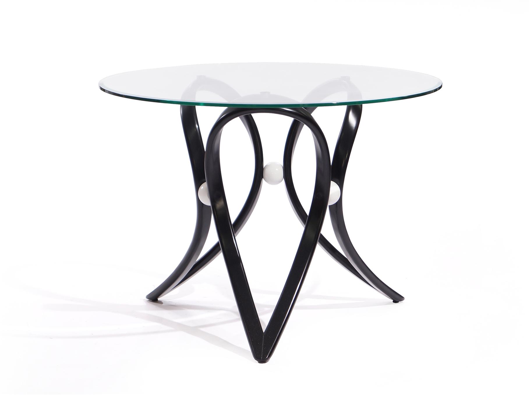 ActualDesign стол обеденный Apriori V