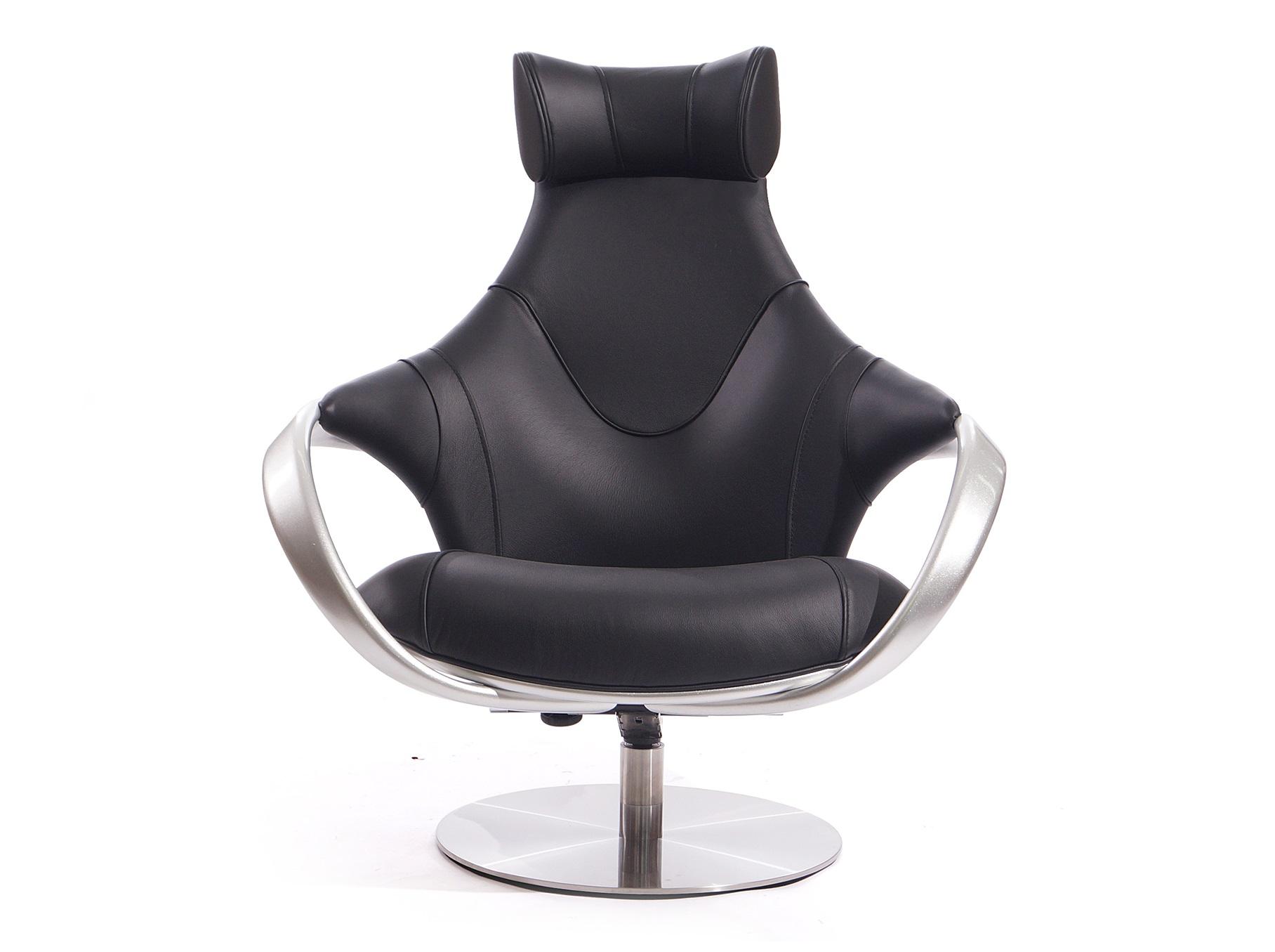 Кресло Apriori RКожаные кресла<br>&amp;lt;div&amp;gt;Удивительно удобное дизайнерское кресло с механизмом качения. Удачно дополнит комплект мягкой мебели в современную гостиную.&amp;amp;nbsp;&amp;lt;/div&amp;gt;&amp;lt;div&amp;gt;&amp;lt;br&amp;gt;&amp;lt;/div&amp;gt;&amp;lt;div&amp;gt;Материал: натуральное дерево.&amp;lt;/div&amp;gt;&amp;lt;div&amp;gt;Обивка: натуральная кожа.&amp;lt;/div&amp;gt;<br><br>Material: Кожа<br>Length см: None<br>Width см: 85<br>Depth см: 102<br>Height см: 110