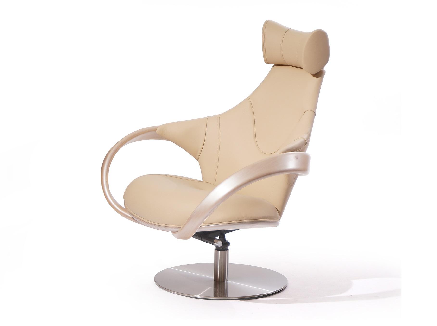 Кресло Apriori RКожаные кресла<br>&amp;lt;div&amp;gt;Удивительно удобное дизайнерское кресло с механизмом качения. Удачно дополнит комплект мягкой мебели в современную гостиную.&amp;amp;nbsp;&amp;lt;/div&amp;gt;&amp;lt;div&amp;gt;Материал: натуральное дерево, береза.&amp;lt;/div&amp;gt;&amp;lt;div&amp;gt;Обивка: натуральная кожа.&amp;lt;/div&amp;gt;<br><br>Material: Кожа<br>Ширина см: 85.0<br>Высота см: 110.0<br>Глубина см: 102.0