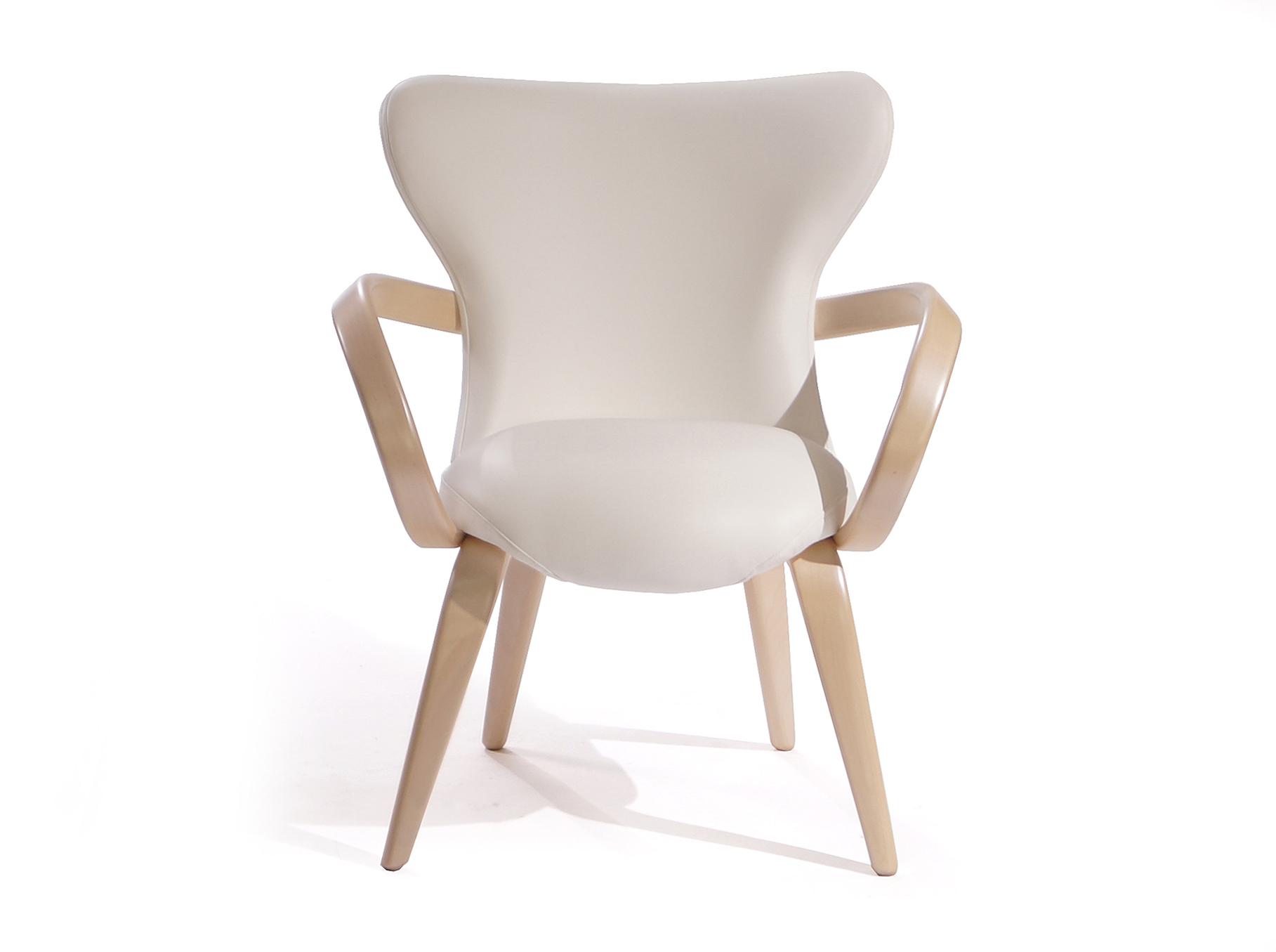 Стул Apriori SПолукресла<br>&amp;lt;div&amp;gt;Изящный стул с подлокотниками из гнутого дерева. При сохранении визуальной легкости стул остается прочный и удобный. Хорошо сочетается с круглыми столами серии apriori.&amp;amp;nbsp;&amp;lt;/div&amp;gt;&amp;lt;div&amp;gt;&amp;lt;br&amp;gt;&amp;lt;/div&amp;gt;&amp;lt;div&amp;gt;Материал: натуральное дерево, береза.&amp;lt;/div&amp;gt;&amp;lt;div&amp;gt;Обивка: износостойкая экокожа arpatec.&amp;lt;/div&amp;gt;<br><br>Material: Кожа<br>Length см: None<br>Width см: 62<br>Depth см: 75<br>Height см: 85