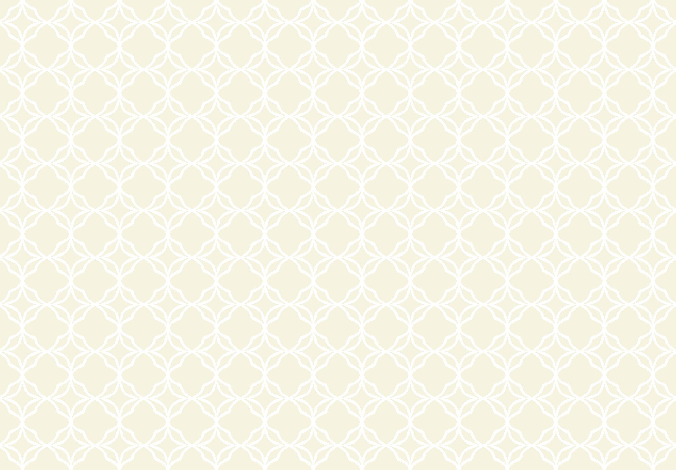 Ковер OpticПрямоугольные ковры<br>Низкий ворс, плотный, мелкий рисунок.&amp;lt;div&amp;gt;Материал: 100% Полипропилен&amp;lt;br&amp;gt;&amp;lt;/div&amp;gt;<br><br>Material: Текстиль<br>Width см: 230<br>Height см: 160