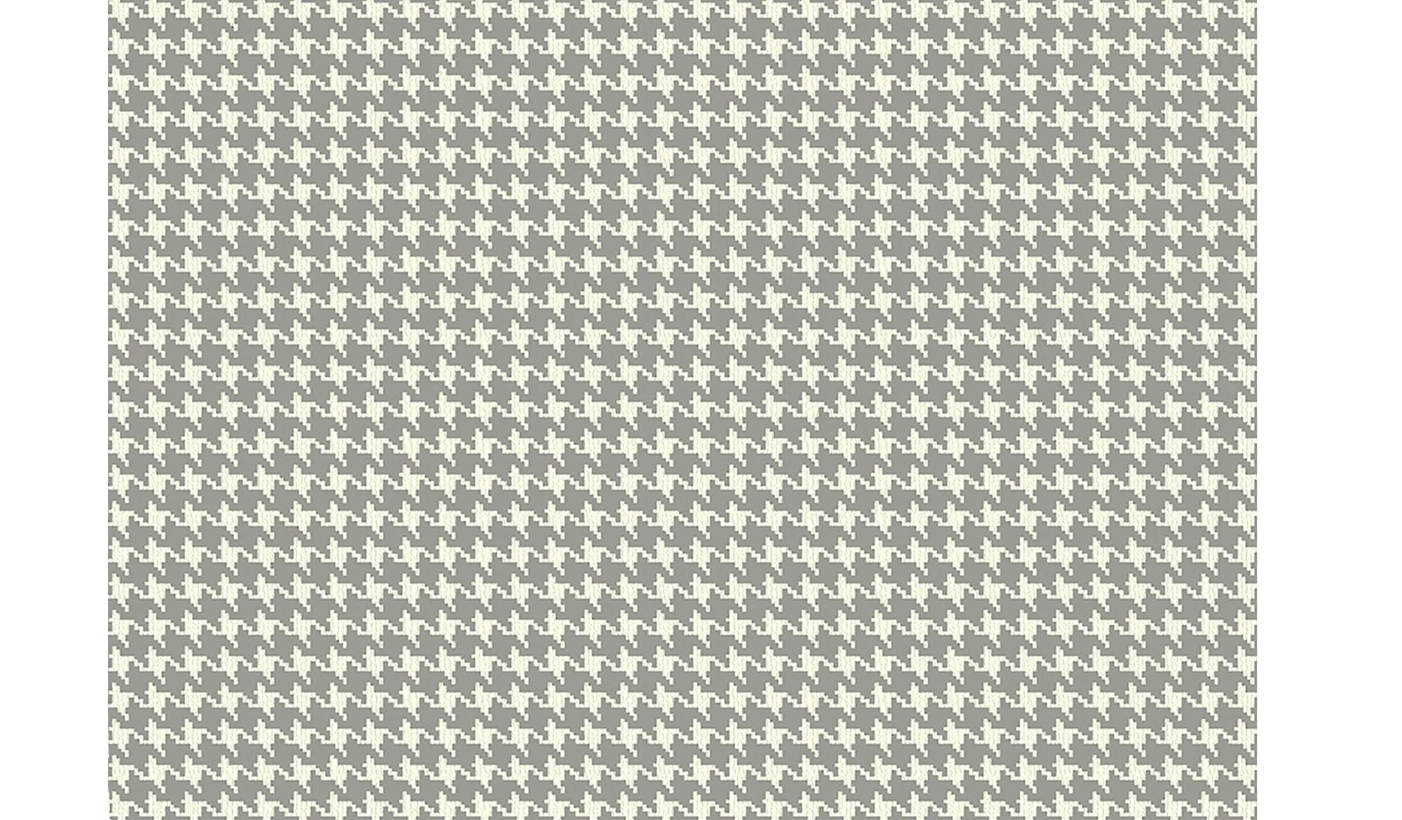 Ковер ReflexПрямоугольные ковры<br>Полуплоский ковер с комбинированным ворсом - очень эффектно смотрится в интересных дизайнах. &amp;lt;div&amp;gt;Материал: 100% Полипропилен&amp;lt;br&amp;gt;&amp;lt;/div&amp;gt;<br><br>Material: Текстиль<br>Ширина см: 150<br>Высота см: 50