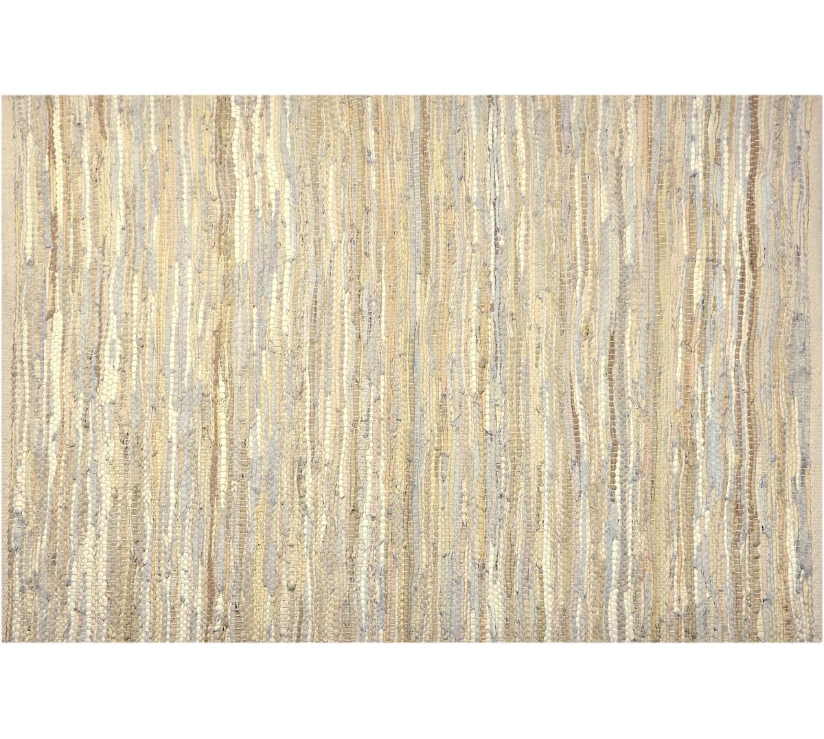 Ковер КожаПрямоугольные ковры<br>Ручная работа, Patchwork<br><br>Material: Кожа<br>Width см: 125<br>Height см: 60