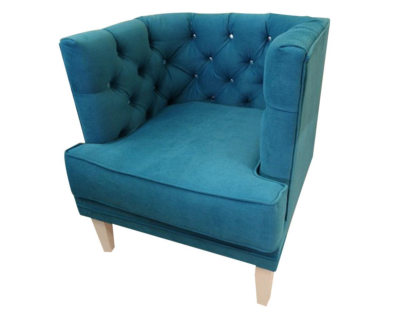 Кресло МессиноИнтерьерные кресла<br>&amp;lt;div&amp;gt;Кресло «Мессино» в стиле классик предназначено для комфортного отдыха.&amp;amp;nbsp;&amp;lt;/div&amp;gt;&amp;lt;div&amp;gt;&amp;lt;br&amp;gt;&amp;lt;/div&amp;gt;&amp;lt;div&amp;gt;Особенности модели:&amp;amp;nbsp;&amp;lt;/div&amp;gt;&amp;lt;div&amp;gt;• Классическая стежка капитоне;&amp;lt;/div&amp;gt;&amp;lt;div&amp;gt;• Высокий подлокотник для поддержки чайной пары на локтевом сгибе;&amp;lt;/div&amp;gt;&amp;lt;div&amp;gt;• Замена пуговиц цвета основной драпировки на стразы или металл.&amp;amp;nbsp;&amp;lt;/div&amp;gt;&amp;lt;div&amp;gt;• Дизайнер Катя Куликова - передача Квартирный Вопрос на НТВ&amp;lt;/div&amp;gt;&amp;lt;div&amp;gt;&amp;lt;br&amp;gt;&amp;lt;/div&amp;gt;&amp;lt;div&amp;gt;Изделие можно заказать в любой ткани, стоимость и срок изготовления уточняйте у менеджера.&amp;lt;/div&amp;gt;<br><br>Material: Велюр<br>Width см: 70<br>Depth см: 70<br>Height см: 80