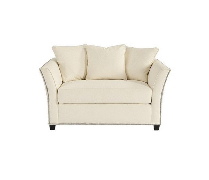 Диван JazzИнтерьерные кресла<br>Модель представлена в ткани коллекции Furor. Коллекция Furor - это текстиль нового поколения микрофибра. Ткань характеризуется высокой прочностью, устойчивостью к химическому и световому воздействиям, не линяет, не скатывается и не впитывает жидкость. Материал не вызывает аллергических реакций&amp;amp;nbsp;&amp;lt;div&amp;gt;&amp;lt;br&amp;gt;&amp;lt;/div&amp;gt;&amp;lt;div&amp;gt;Варианты исполнения: <br>более 200 цветов ткани высокой категории, ткань заказчика&amp;amp;nbsp;&amp;lt;/div&amp;gt;&amp;lt;div&amp;gt;Гарантия: от производителя 1 год&amp;amp;nbsp;&amp;lt;/div&amp;gt;&amp;lt;div&amp;gt;Материалы: бук, текстиль&amp;amp;nbsp;<br>&amp;lt;/div&amp;gt;&amp;lt;div&amp;gt;&amp;lt;br&amp;gt;&amp;lt;/div&amp;gt;&amp;lt;div&amp;gt;&amp;lt;br&amp;gt;&amp;lt;/div&amp;gt;<br><br>Material: Текстиль<br>Width см: 111<br>Depth см: 97<br>Height см: 72