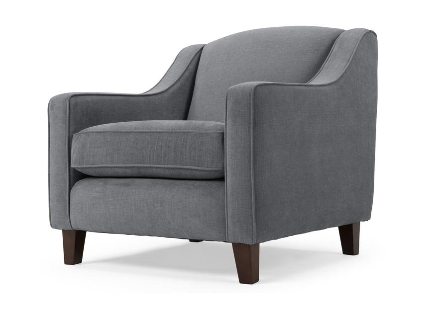 Кресло HAMBURGИнтерьерные кресла<br>&amp;lt;div&amp;gt;Каково быть &amp;amp;nbsp;героем голивудских фильмов о светской жизни? Обладателям это кресла в стиле &amp;quot;ар-деко&amp;quot; это точно известно. Создаем настроение Пятой авеню в гостиной или кабинете. Рекомендованные цвета: угольно-серый, пыльно-синий и светло-кремовый. &amp;amp;nbsp; &amp;amp;nbsp; &amp;amp;nbsp; &amp;amp;nbsp; &amp;amp;nbsp; &amp;amp;nbsp; &amp;amp;nbsp; &amp;amp;nbsp; &amp;amp;nbsp; &amp;amp;nbsp; &amp;amp;nbsp; &amp;amp;nbsp; &amp;amp;nbsp; &amp;amp;nbsp; &amp;amp;nbsp; &amp;amp;nbsp; &amp;amp;nbsp; &amp;amp;nbsp; &amp;amp;nbsp; &amp;amp;nbsp; &amp;amp;nbsp; &amp;amp;nbsp; &amp;amp;nbsp; &amp;amp;nbsp; &amp;amp;nbsp; &amp;amp;nbsp; &amp;amp;nbsp; &amp;amp;nbsp; &amp;amp;nbsp; &amp;amp;nbsp; &amp;amp;nbsp; &amp;amp;nbsp; &amp;amp;nbsp; &amp;amp;nbsp; &amp;amp;nbsp; &amp;amp;nbsp; &amp;amp;nbsp; &amp;amp;nbsp; &amp;amp;nbsp; &amp;amp;nbsp; &amp;amp;nbsp; &amp;amp;nbsp; &amp;amp;nbsp; &amp;amp;nbsp; &amp;amp;nbsp; &amp;amp;nbsp; &amp;amp;nbsp; &amp;amp;nbsp; &amp;amp;nbsp; &amp;amp;nbsp; &amp;amp;nbsp; &amp;amp;nbsp; &amp;amp;nbsp; &amp;amp;nbsp; &amp;amp;nbsp; &amp;amp;nbsp; &amp;amp;nbsp; &amp;amp;nbsp; &amp;amp;nbsp; &amp;amp;nbsp; &amp;amp;nbsp; &amp;amp;nbsp; &amp;amp;nbsp; &amp;amp;nbsp; &amp;amp;nbsp; &amp;amp;nbsp; &amp;amp;nbsp; &amp;amp;nbsp; &amp;amp;nbsp; &amp;amp;nbsp; &amp;amp;nbsp; &amp;amp;nbsp; &amp;amp;nbsp; &amp;amp;nbsp; &amp;amp;nbsp; &amp;amp;nbsp; &amp;amp;nbsp; &amp;amp;nbsp; &amp;amp;nbsp; &amp;amp;nbsp; &amp;amp;nbsp; &amp;amp;nbsp; &amp;amp;nbsp; &amp;amp;nbsp; &amp;amp;nbsp; &amp;amp;nbsp;&amp;lt;/div&amp;gt;&amp;lt;div&amp;gt;Цвета: Dusk Grey; Dark Blue; Aqua; Cream; Charcoal; Pebble.&amp;amp;nbsp;&amp;lt;/div&amp;gt;&amp;lt;div&amp;gt;Гарантия от производителя.&amp;lt;/div&amp;gt;<br><br>Material: Текстиль<br>Ширина см: 79<br>Высота см: 81.0<br>Глубина см: 94