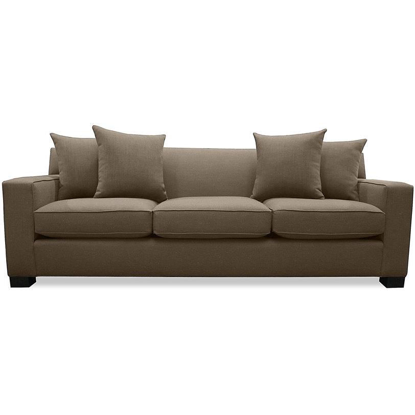Диван Premium Linen SofaДвухместные диваны<br>Premium Linen Sofa – отличный вариант для уютного интерьера в стиле прованс. Здесь всегда приветствуется мебель из натуральных материалов с лаконичным дизайном. Прямоугольные формы корпуса и невысокие ножки делают предмет практичным. Благородный серый оттенок обивки придает образу внутреннюю сдержанность и теплоту. Модель придется по вкусу тем, кто любит спокойный отдых вдали от городской суеты.&amp;lt;div&amp;gt;&amp;lt;br&amp;gt;&amp;lt;/div&amp;gt;&amp;lt;div&amp;gt;&amp;lt;b&amp;gt;Гарантия: &amp;lt;/b&amp;gt;от производителя 1 год&amp;lt;/div&amp;gt;&amp;lt;div&amp;gt;&amp;lt;b&amp;gt;Материалы:&amp;lt;/b&amp;gt; бук, текстиль&amp;lt;/div&amp;gt;&amp;lt;div&amp;gt;&amp;lt;b&amp;gt;Варианты исполнения:&amp;lt;/b&amp;gt; более 200 цветов ткани высокой категории (включено в стоимость), ткань заказчика&amp;lt;/div&amp;gt;&amp;lt;div&amp;gt;&amp;lt;b&amp;gt;Дополнительная возможность:&amp;lt;/b&amp;gt; итальянский раскладной механизм с матрасом для каждодневного сна&amp;lt;/div&amp;gt;&amp;lt;div&amp;gt;&amp;lt;b&amp;gt;Спальное место&amp;lt;/b&amp;gt; размером Д190 х Ш140 х В40 см с матрасом Д183 х Ш133 х В6 см.&amp;lt;/div&amp;gt;&amp;lt;div&amp;gt;&amp;lt;b&amp;gt;Варианты ширины&amp;lt;/b&amp;gt; дивана:&amp;lt;span style=&amp;quot;line-height: 22.7272px;&amp;quot;&amp;gt;&amp;amp;nbsp;152см, 182 см, 228 см&amp;lt;/span&amp;gt;&amp;lt;/div&amp;gt;<br><br>Material: Текстиль<br>Length см: None<br>Width см: 152<br>Depth см: 91<br>Height см: 81<br>Diameter см: None