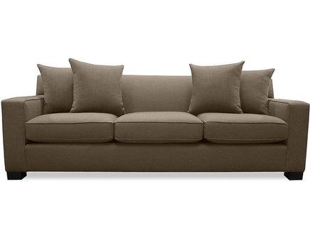 """Диван """"Premium Linen Sofa"""""""