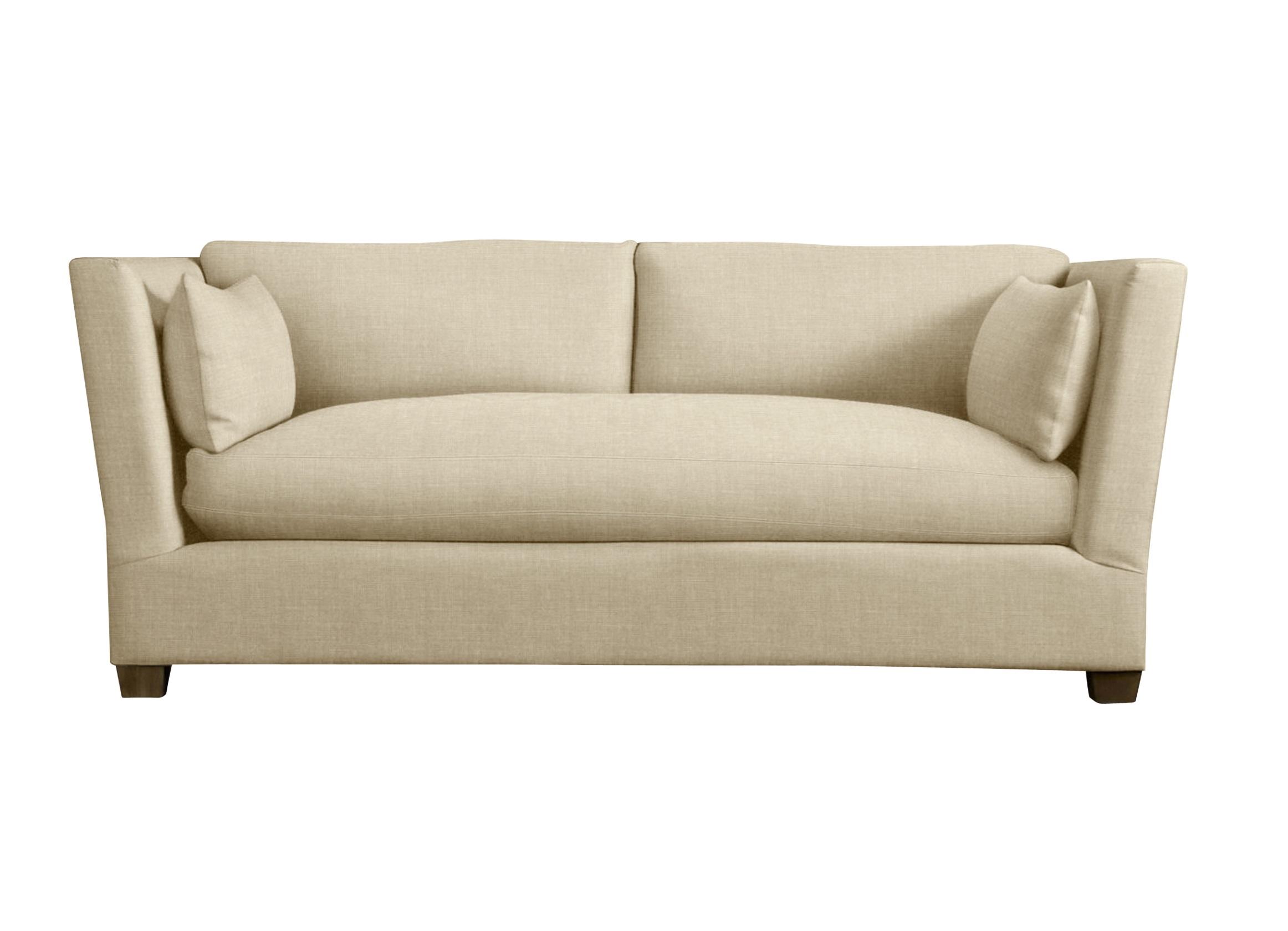 Диван Unico 184 смДвухместные диваны<br>&amp;lt;div&amp;gt;Настоящая акцентная вещь -- этот диван может стать центром композиции в вашей гостиной. Идеальное сочетание разных стилей: английские подлокотники на одном уровне со спинкой и американская лаконичность. Словно уютный кокон этот диван укроет вас от внешнего мира и никому не расскажет ваши секреты, ему вы можете довериться во всех отношениях! &amp;amp;nbsp; &amp;amp;nbsp; &amp;amp;nbsp; &amp;amp;nbsp; &amp;amp;nbsp; &amp;amp;nbsp; &amp;amp;nbsp; &amp;amp;nbsp; Гарантия: от производителя 1 год&amp;lt;/div&amp;gt;&amp;lt;div&amp;gt;&amp;lt;br&amp;gt;&amp;lt;/div&amp;gt;&amp;lt;div&amp;gt;Материалы: бук, текстиль&amp;lt;/div&amp;gt;&amp;lt;div&amp;gt;&amp;lt;br&amp;gt;&amp;lt;/div&amp;gt;&amp;lt;div&amp;gt;Варианты исполнения: более 200 цветов ткани высокой категории&amp;amp;nbsp;&amp;lt;/div&amp;gt;<br><br>Material: Текстиль<br>Width см: 184<br>Depth см: 94<br>Height см: 79