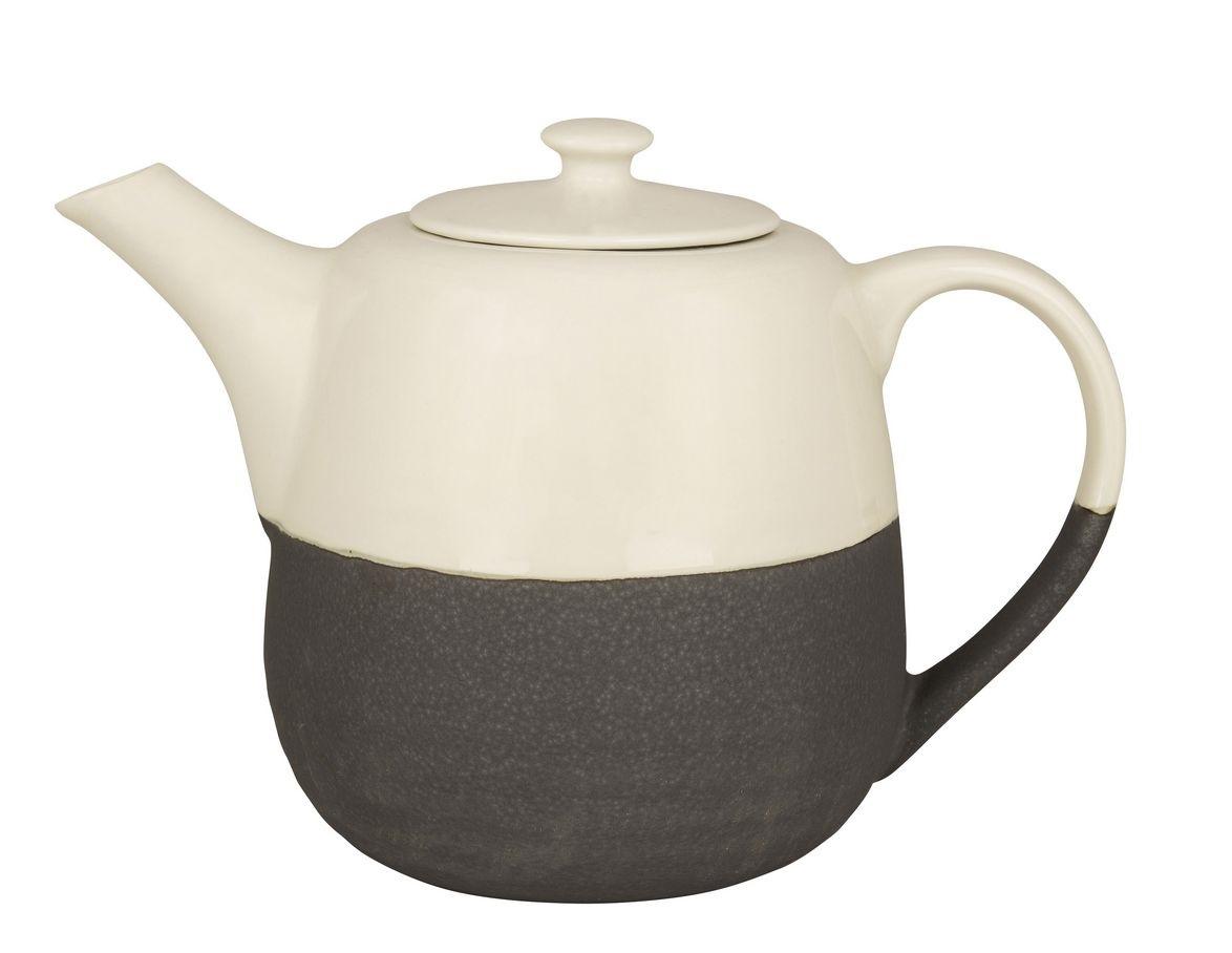 """Чайник """"Esrum"""""""