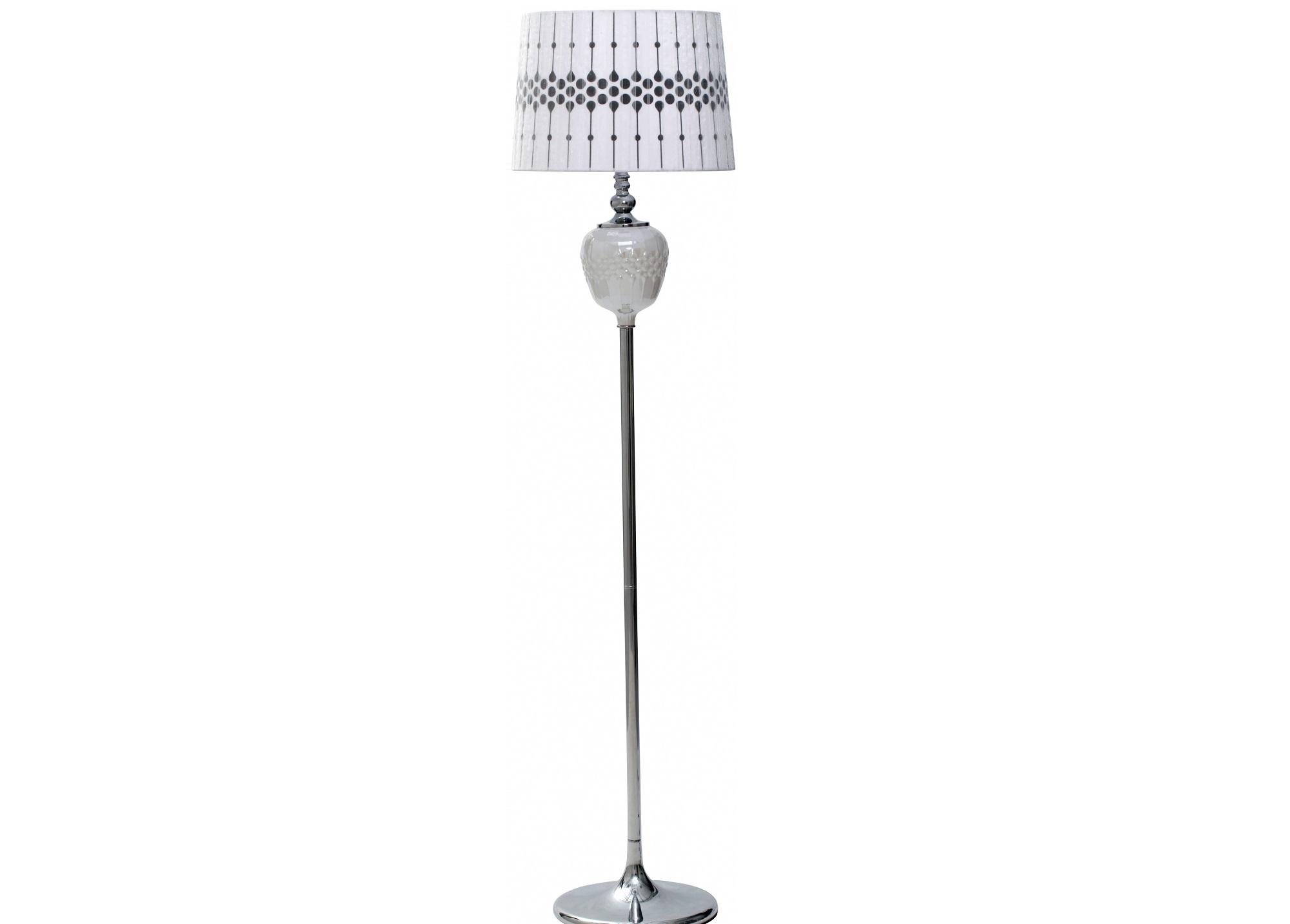 Лампа RoundТоршеры<br>Напольная лампа Round станет прекрасным стилистическим дополнением современного интерьера, создаст атмосферу уюта и комфорта. Плафон обеспечивает мягкое рассеивание света, приятное для глаз. Отличный вариант для дополнительного освещения помещения.&amp;amp;nbsp;&amp;lt;div&amp;gt;&amp;lt;br&amp;gt;&amp;lt;div&amp;gt;&amp;lt;span style=&amp;quot;font-size: 14px;&amp;quot;&amp;gt;Мощность: 40W&amp;lt;/span&amp;gt;&amp;lt;/div&amp;gt;&amp;lt;div&amp;gt;&amp;lt;span style=&amp;quot;font-size: 14px;&amp;quot;&amp;gt;Вид &amp;lt;/span&amp;gt;цоколя&amp;lt;span style=&amp;quot;font-size: 14px;&amp;quot;&amp;gt;: Е27&amp;lt;/span&amp;gt;&amp;lt;/div&amp;gt;&amp;lt;div&amp;gt;&amp;lt;span style=&amp;quot;font-size: 14px;&amp;quot;&amp;gt;Количество ламп: 1.&amp;amp;nbsp;&amp;lt;/span&amp;gt;&amp;lt;/div&amp;gt;&amp;lt;div&amp;gt;&amp;lt;span style=&amp;quot;font-size: 14px;&amp;quot;&amp;gt;Лампа в комплект не входит.&amp;lt;/span&amp;gt;&amp;lt;/div&amp;gt;&amp;lt;div&amp;gt;&amp;lt;span style=&amp;quot;font-size: 14px;&amp;quot;&amp;gt;Требуется монтаж абажура.&amp;lt;/span&amp;gt;&amp;lt;span style=&amp;quot;font-size: 14px;&amp;quot;&amp;gt;&amp;lt;br&amp;gt;&amp;lt;/span&amp;gt;&amp;lt;/div&amp;gt;&amp;lt;div&amp;gt;&amp;lt;span style=&amp;quot;font-size: 14px;&amp;quot;&amp;gt;Материал основания: керамика, сталь.&amp;lt;/span&amp;gt;&amp;lt;span style=&amp;quot;font-size: 14px;&amp;quot;&amp;gt;&amp;lt;br&amp;gt;&amp;lt;/span&amp;gt;&amp;lt;/div&amp;gt;&amp;lt;div&amp;gt;&amp;lt;span style=&amp;quot;font-size: 14px;&amp;quot;&amp;gt;&amp;lt;br&amp;gt;&amp;lt;/span&amp;gt;&amp;lt;/div&amp;gt;&amp;lt;div&amp;gt;&amp;lt;br&amp;gt;&amp;lt;/div&amp;gt;&amp;lt;/div&amp;gt;<br><br>Material: Сталь<br>Height см: 160<br>Diameter см: 38