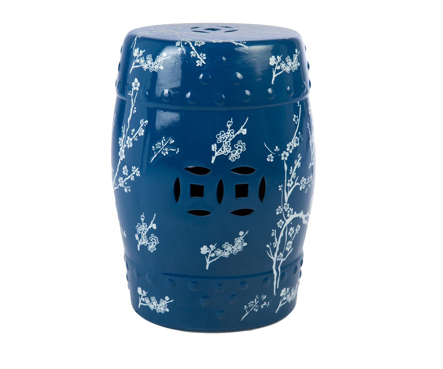 ТабуретТабуреты<br><br><br>Material: Керамика<br>Высота см: 46