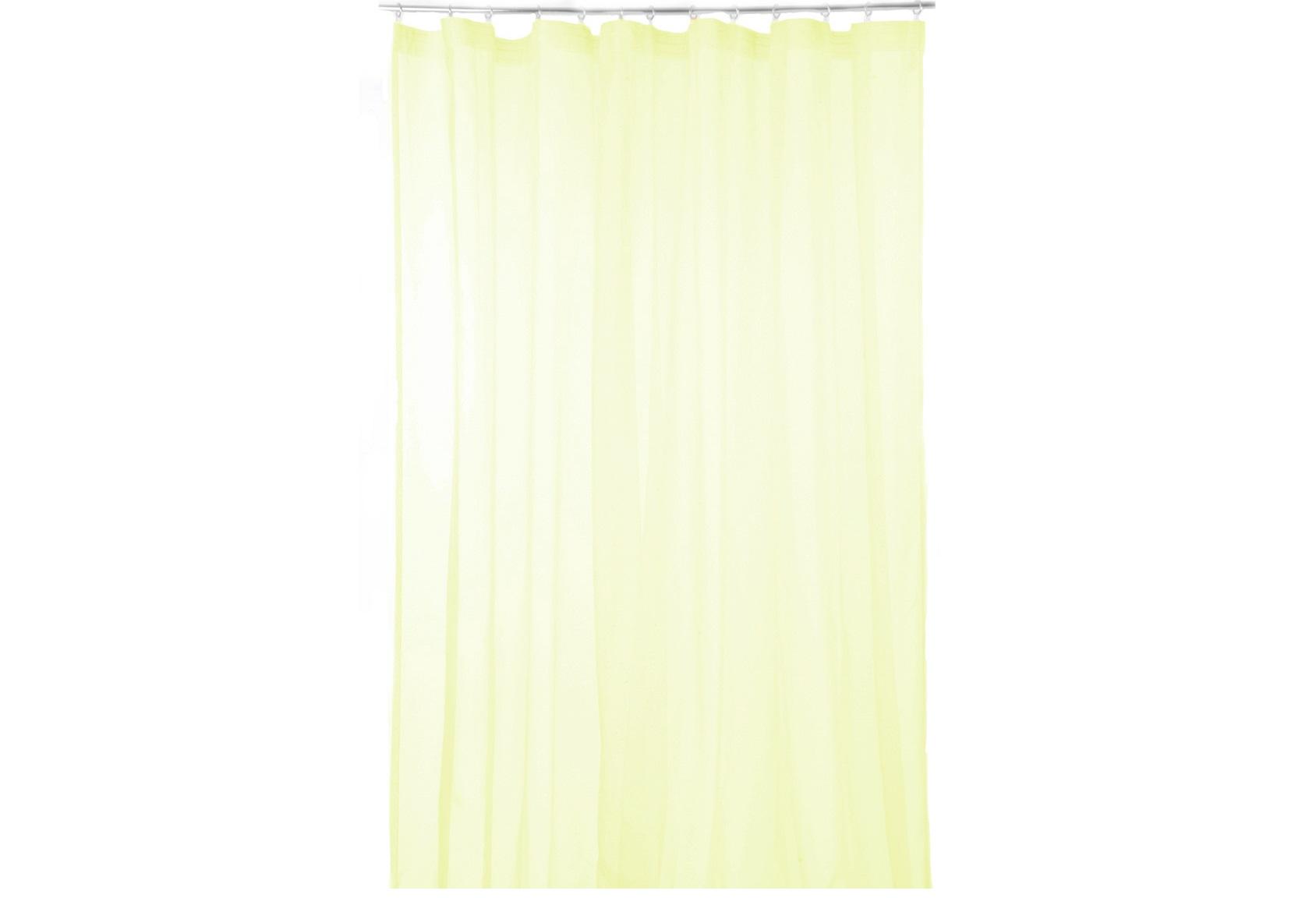 Полуорганза ВанильШторы<br>Тюль легкая на окно на тесьме для крючков.<br><br>Material: Тюль<br>Width см: 200<br>Height см: 270