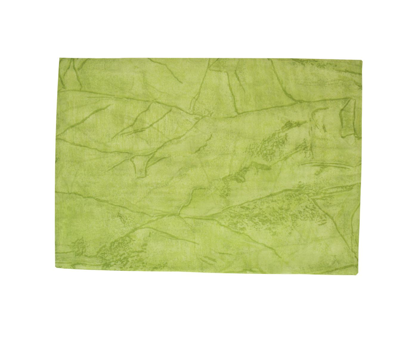 Вуаль Зеленый лесШторы<br>Тюль легкая на окно на тесьме для крючков<br><br>Material: Тюль<br>Width см: 200<br>Height см: 270