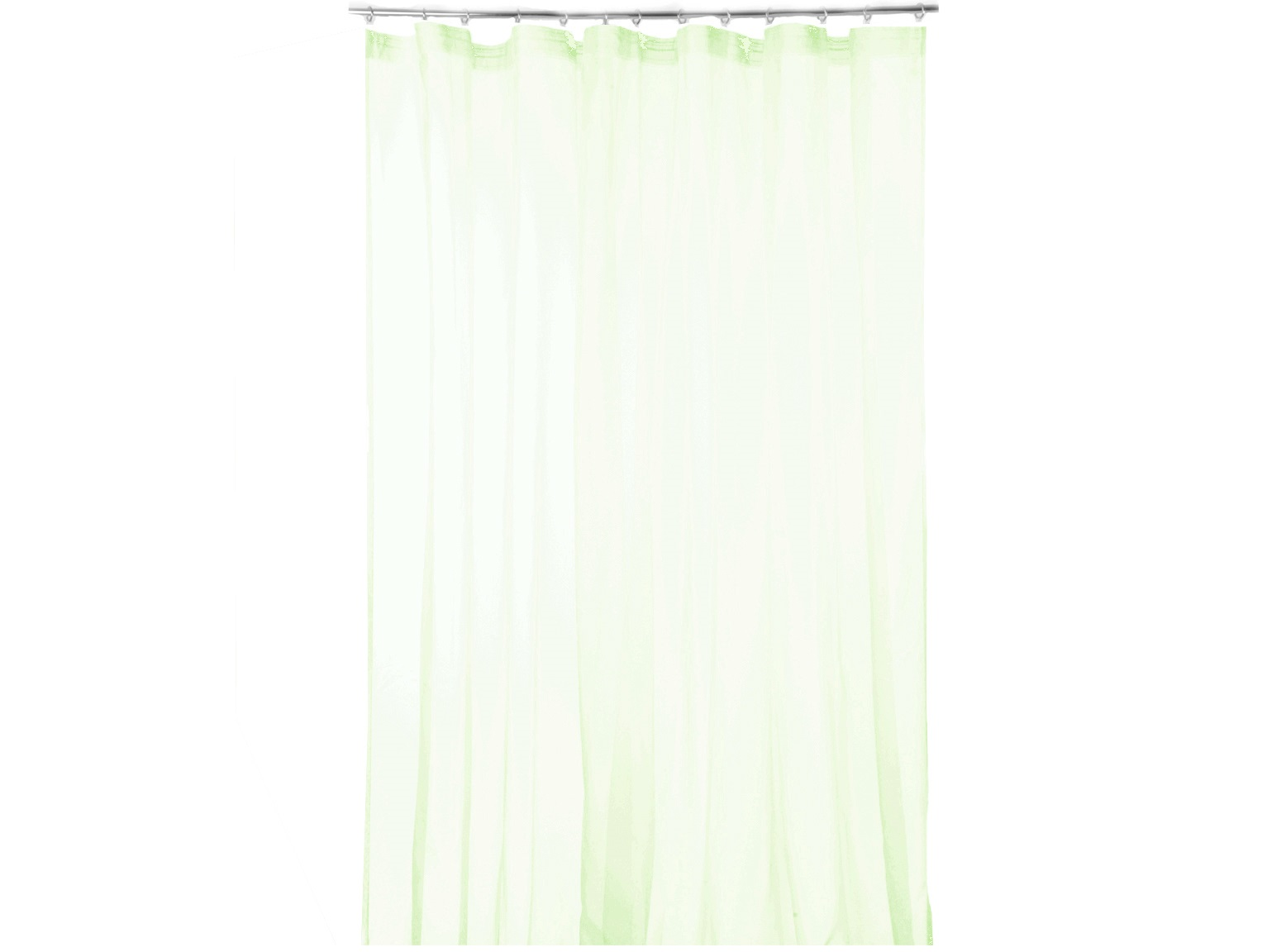 Вуаль Зеленый лесШторы<br>Тюль легкая на окно на тесьме для крючков<br><br>Material: Тюль<br>Width см: 300<br>Height см: 270