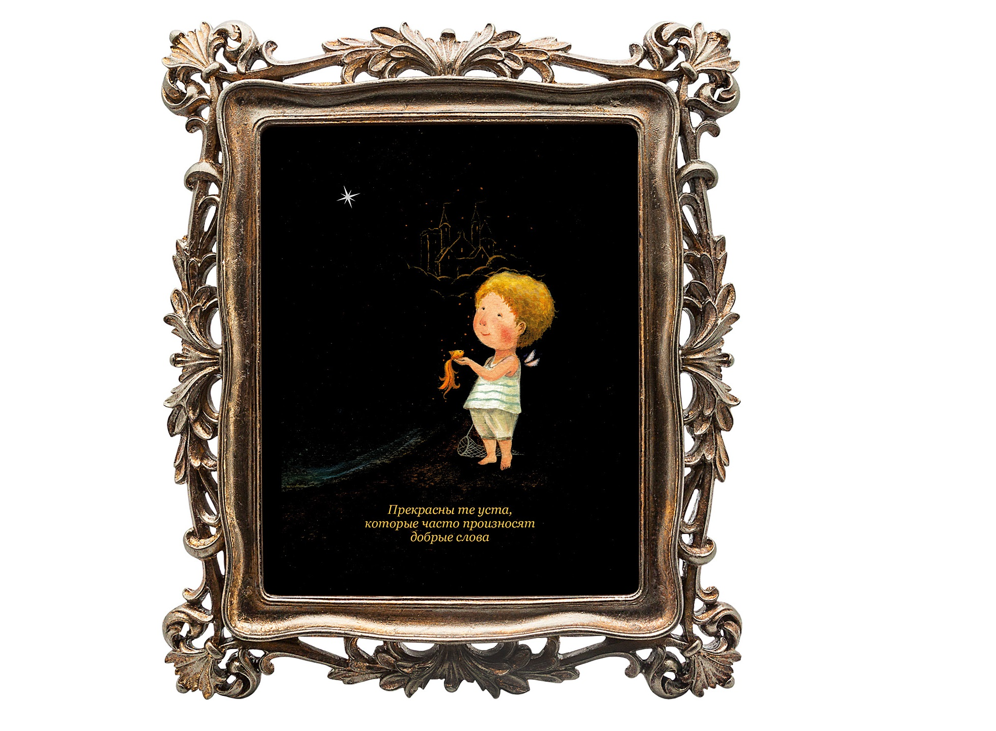 Картина Object Desire 15441361 от thefurnish